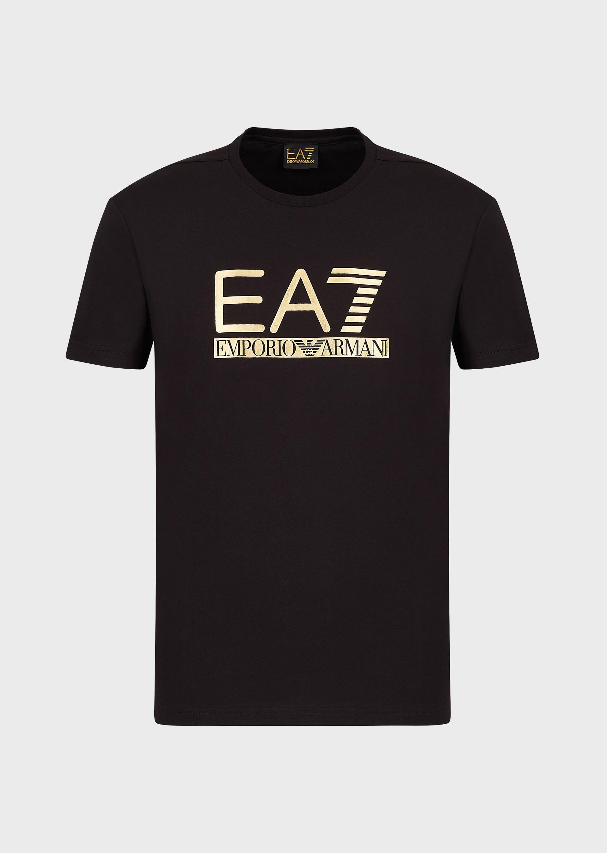 T-shirt EA7 EA7   T-shirt   3KPT87-PJM9Z1200