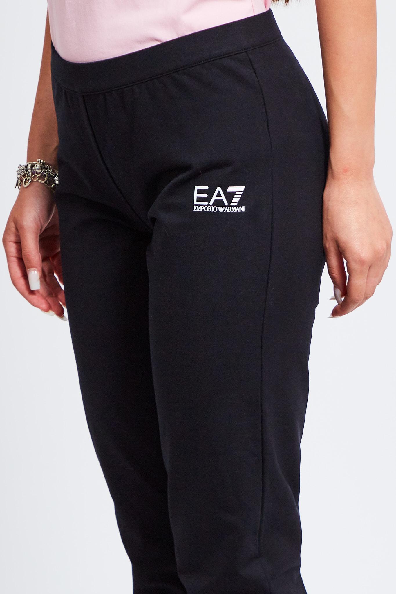 Leggings EA7 EA7 | Leggings | 3KTP84-TJ01Z1200