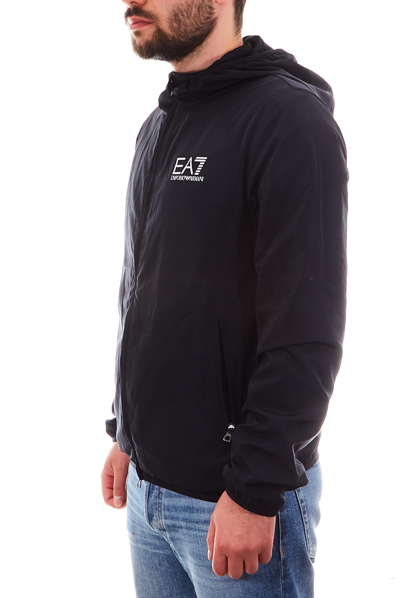Giubbotto EA7 EA7 | Bomber | 8NPB04-PNN7Z1200