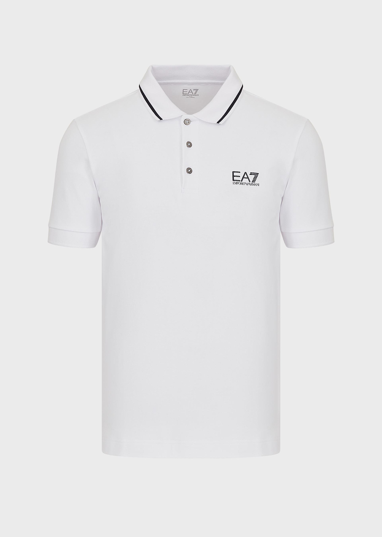 Polo EA7 EA7 | Polo | 8NPF06-PJ04Z1100