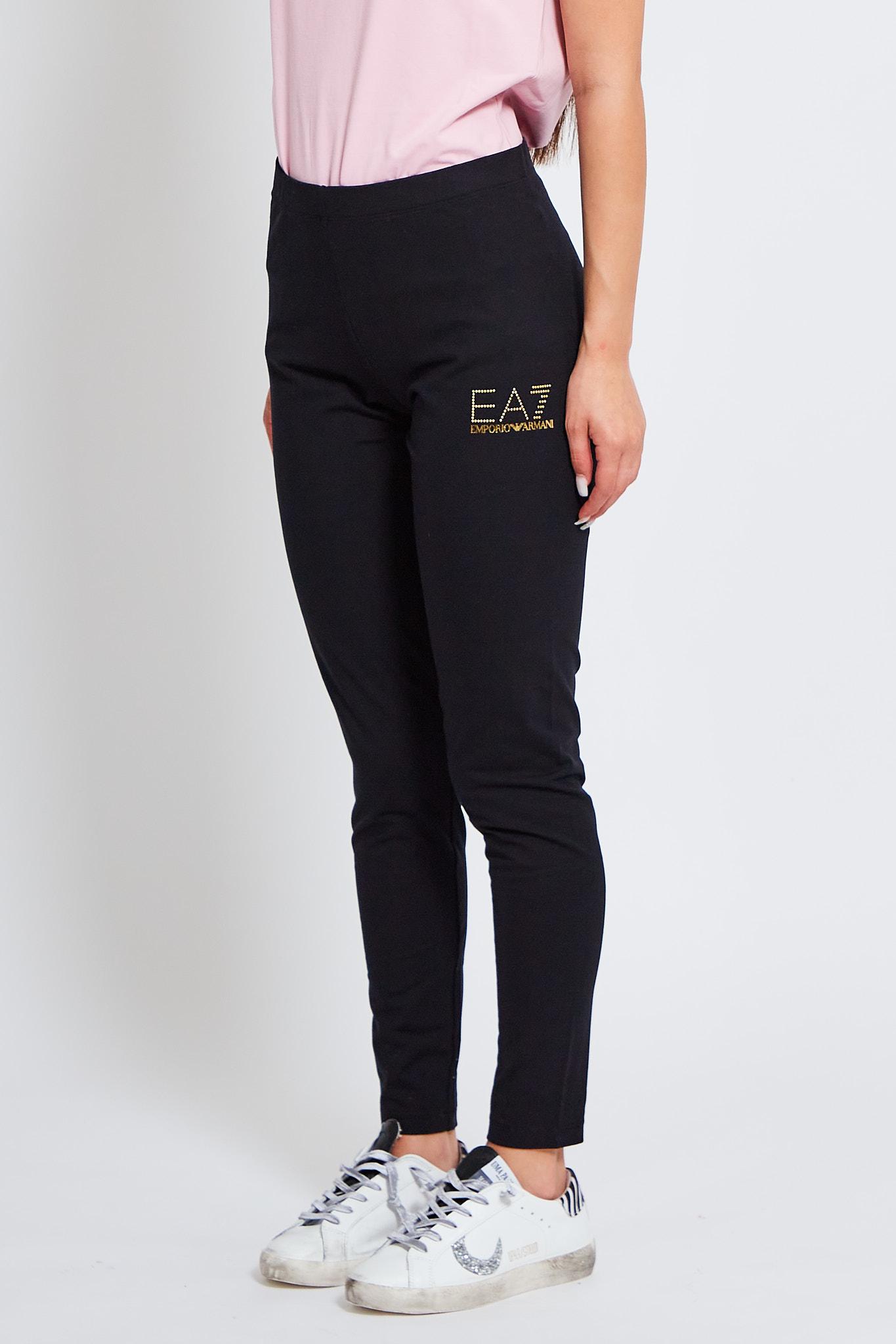 Leggings EA7 EA7   Leggings   8NTP82-TJ01Z1200