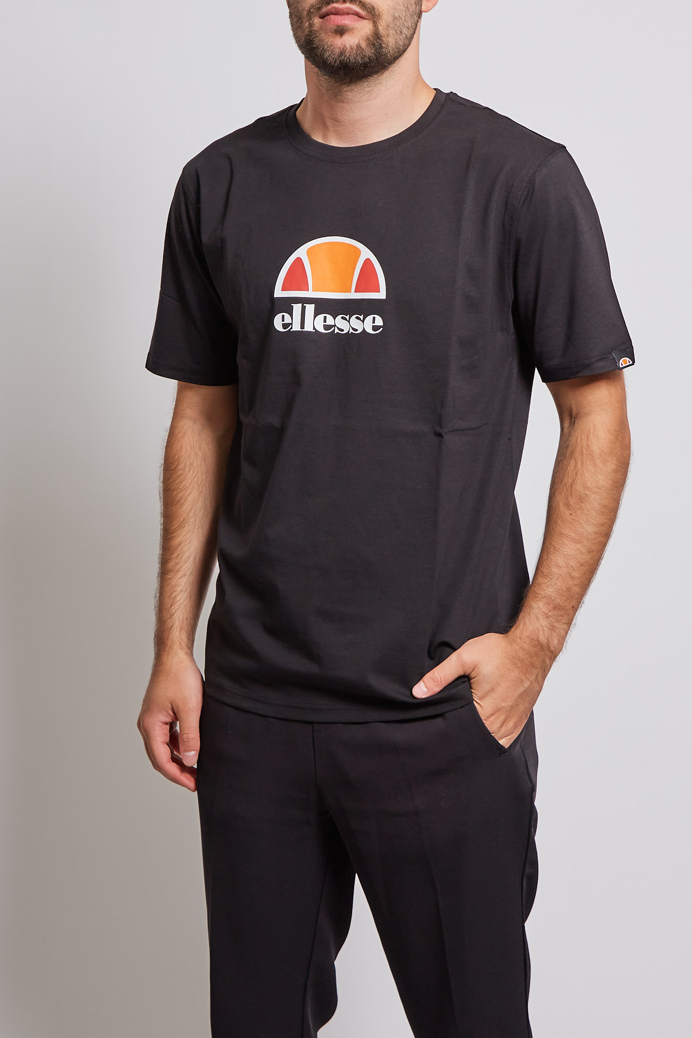 T-shirt Ellesse ELLESSE | T-shirt | EHM203050