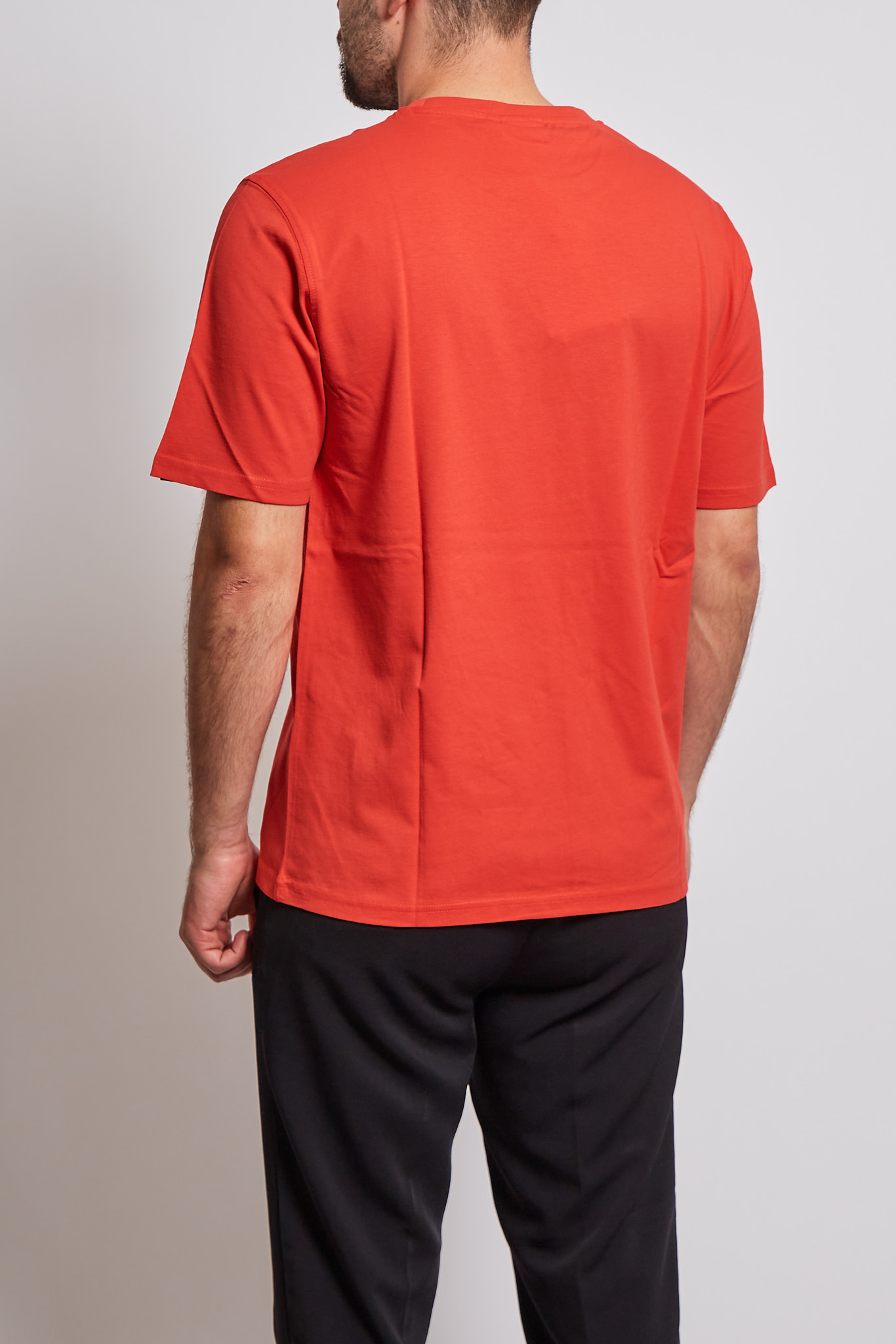 T-shirt Ellesse ELLESSE   T-shirt   EHM203255B