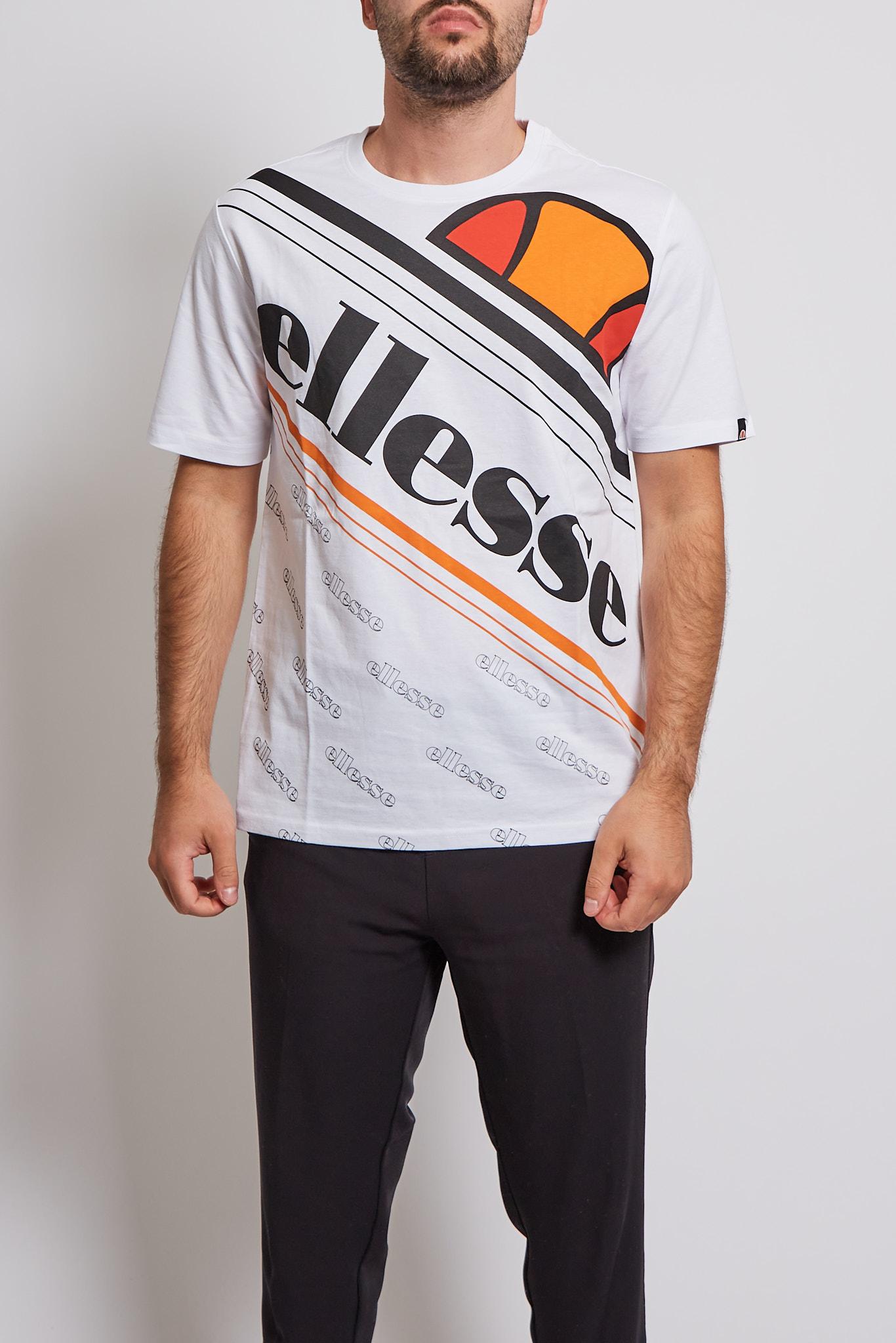 T-shirt Ellesse ELLESSE | T-shirt | EHM217001A