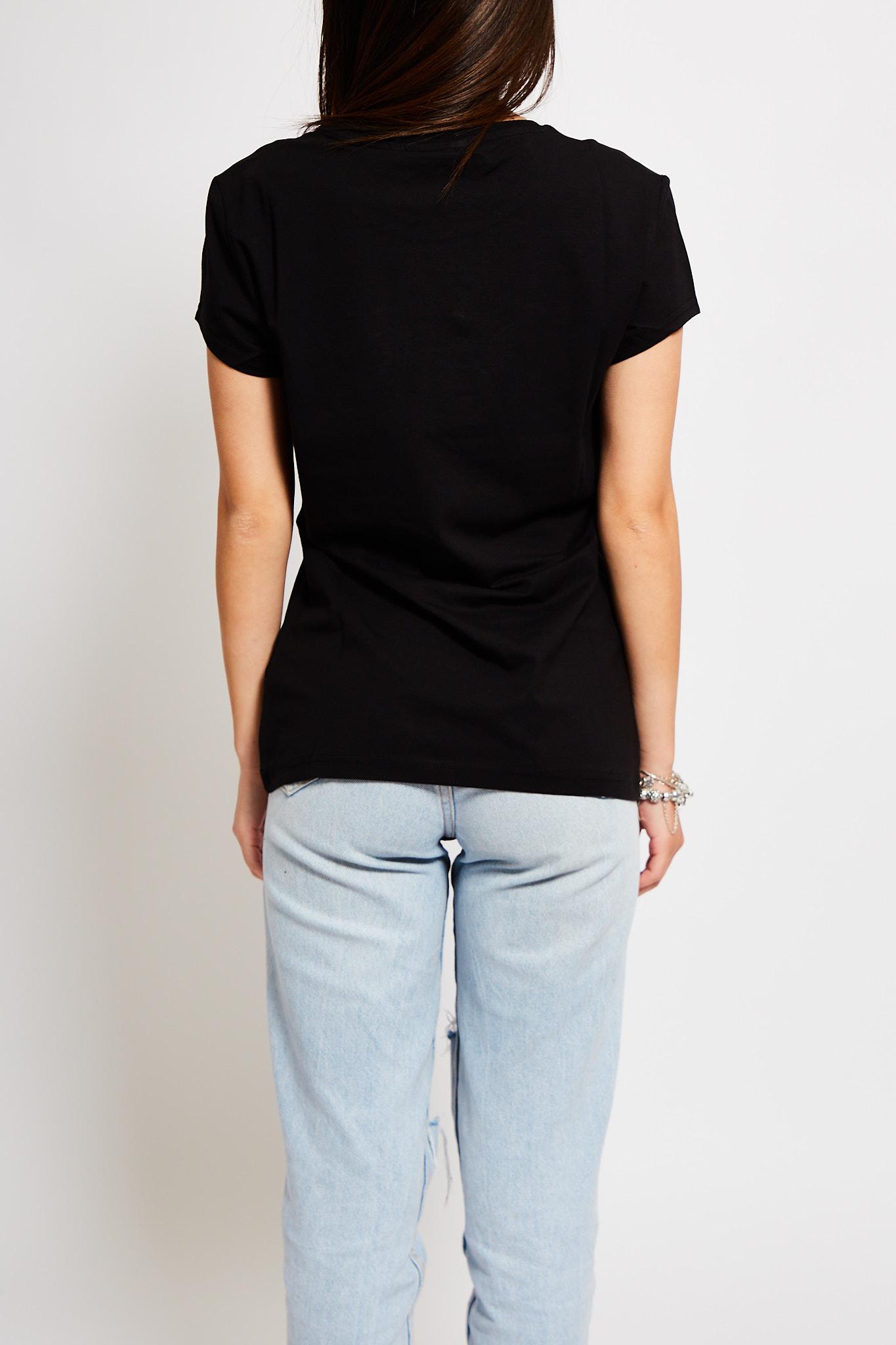 T-shirt Ellesse ELLESSE | T-shirt | EHW902050