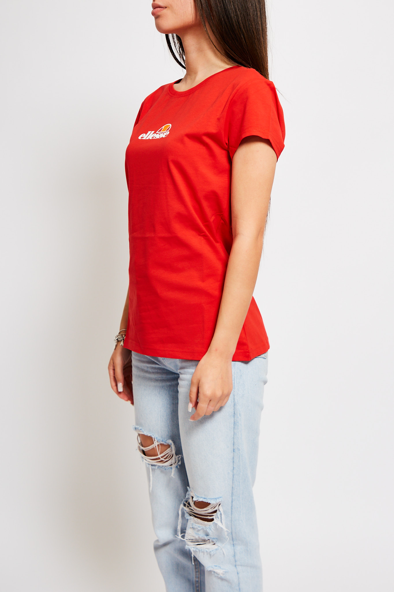 T-shirt Ellesse ELLESSE   T-shirt   EHW902255B