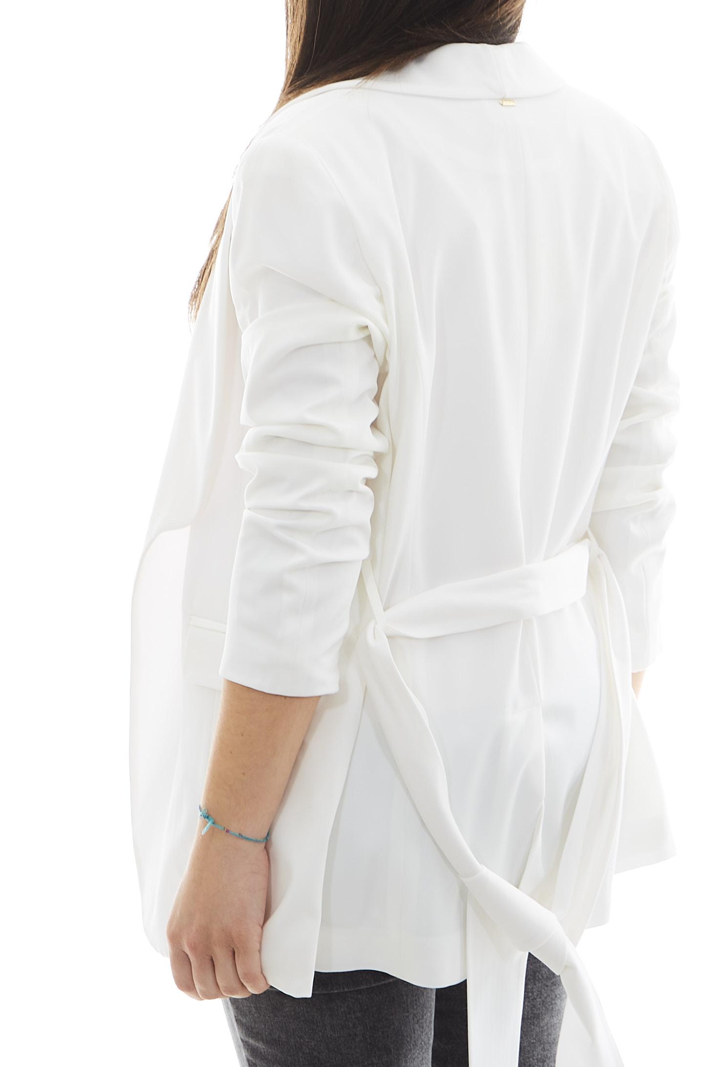 Blazer FRACOMINA | Giacca | SJ3004108