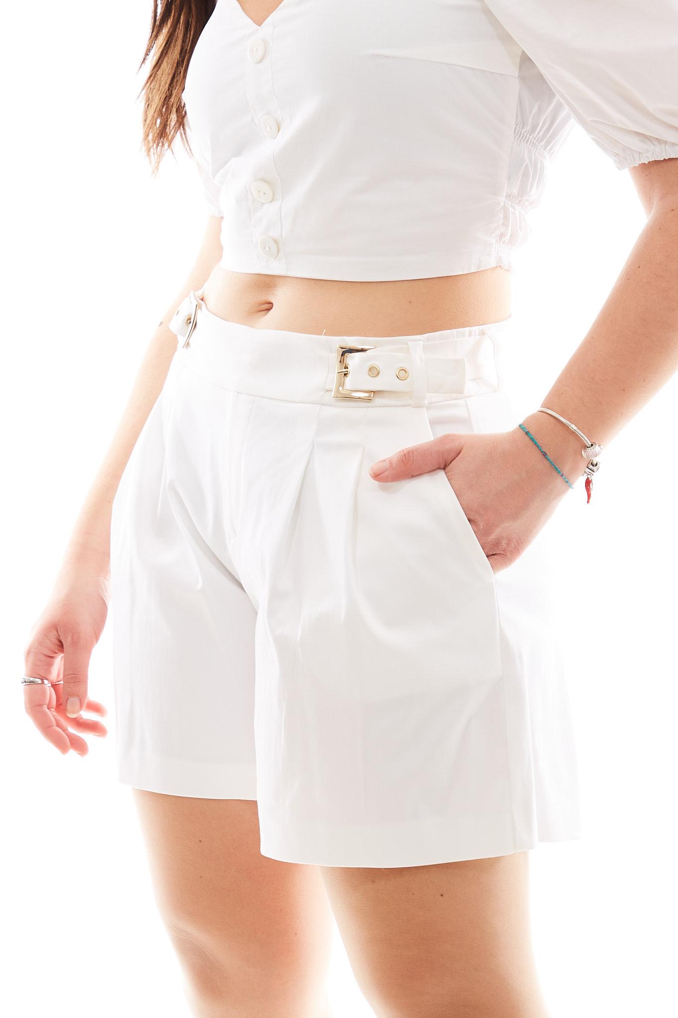 Shorts FRACOMINA   Shorts   SP1006278