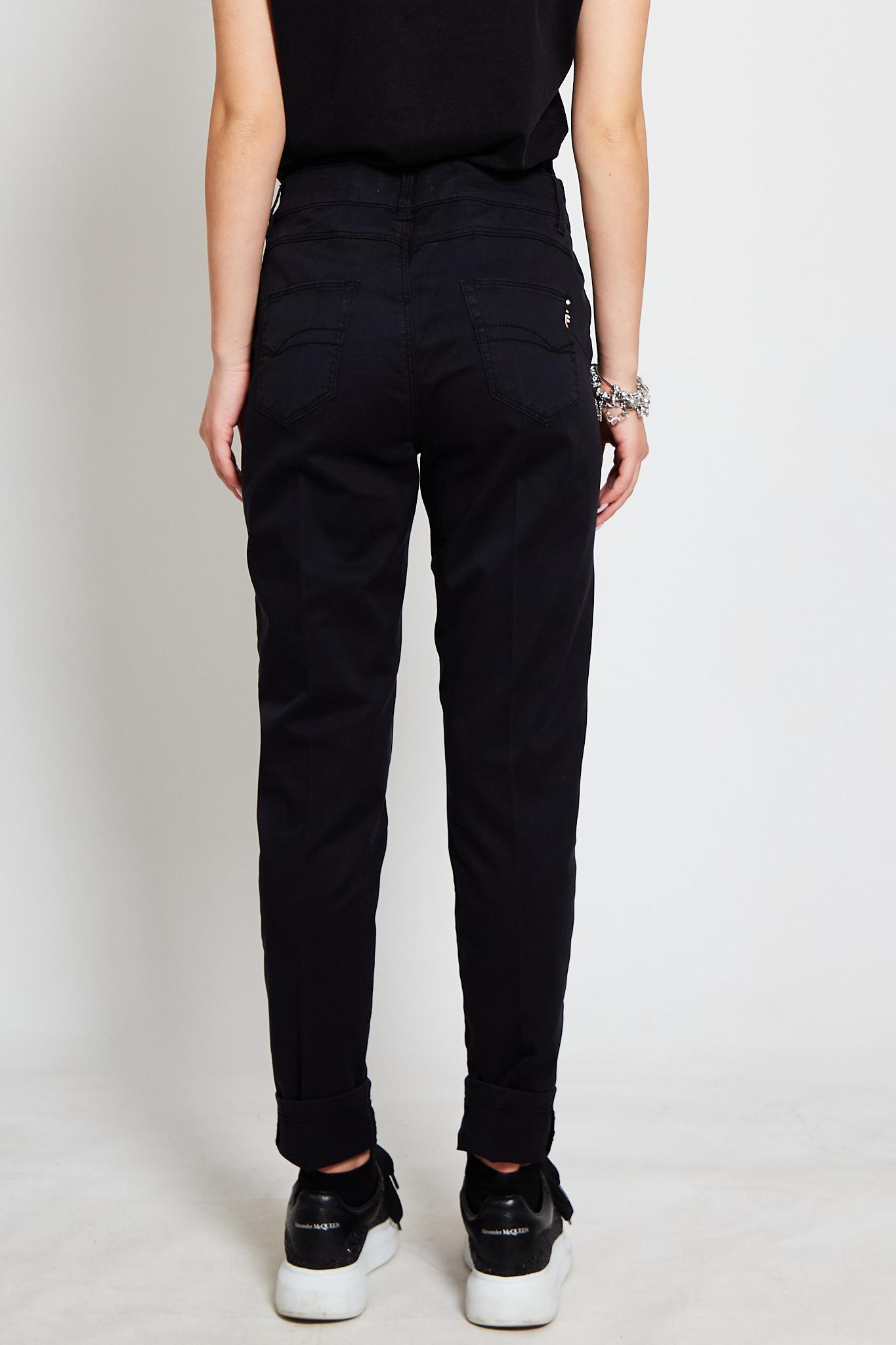 Jeans Fracomina FRACOMINA   Jeans   SP2002053