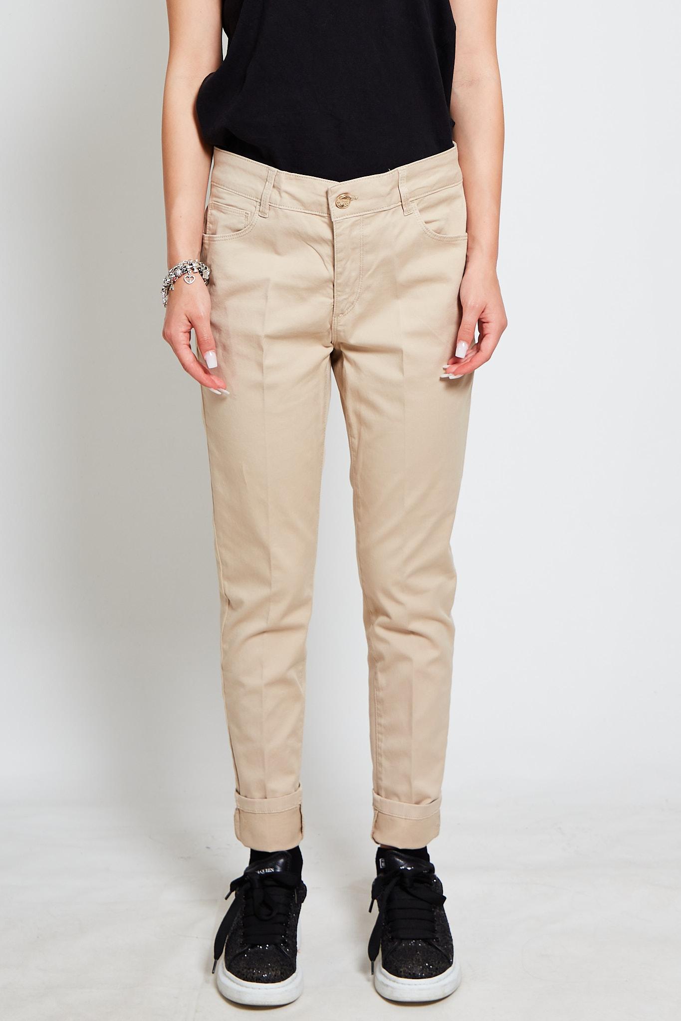 Jeans Fracomina FRACOMINA | Jeans | SP2002251
