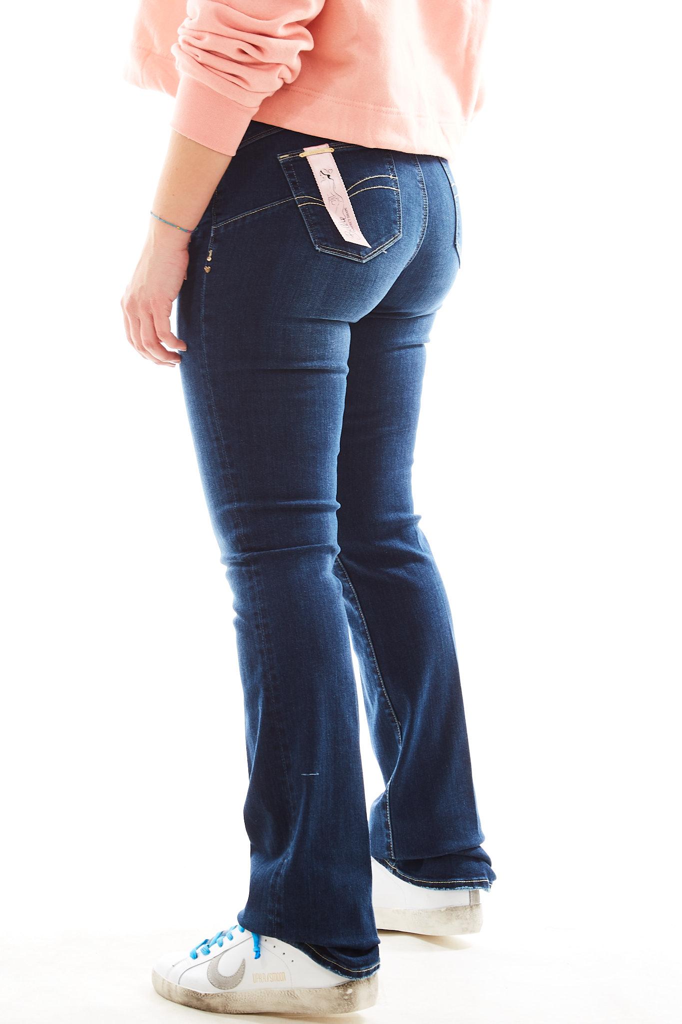 Jeans FRACOMINA | Jeans | SP5040117