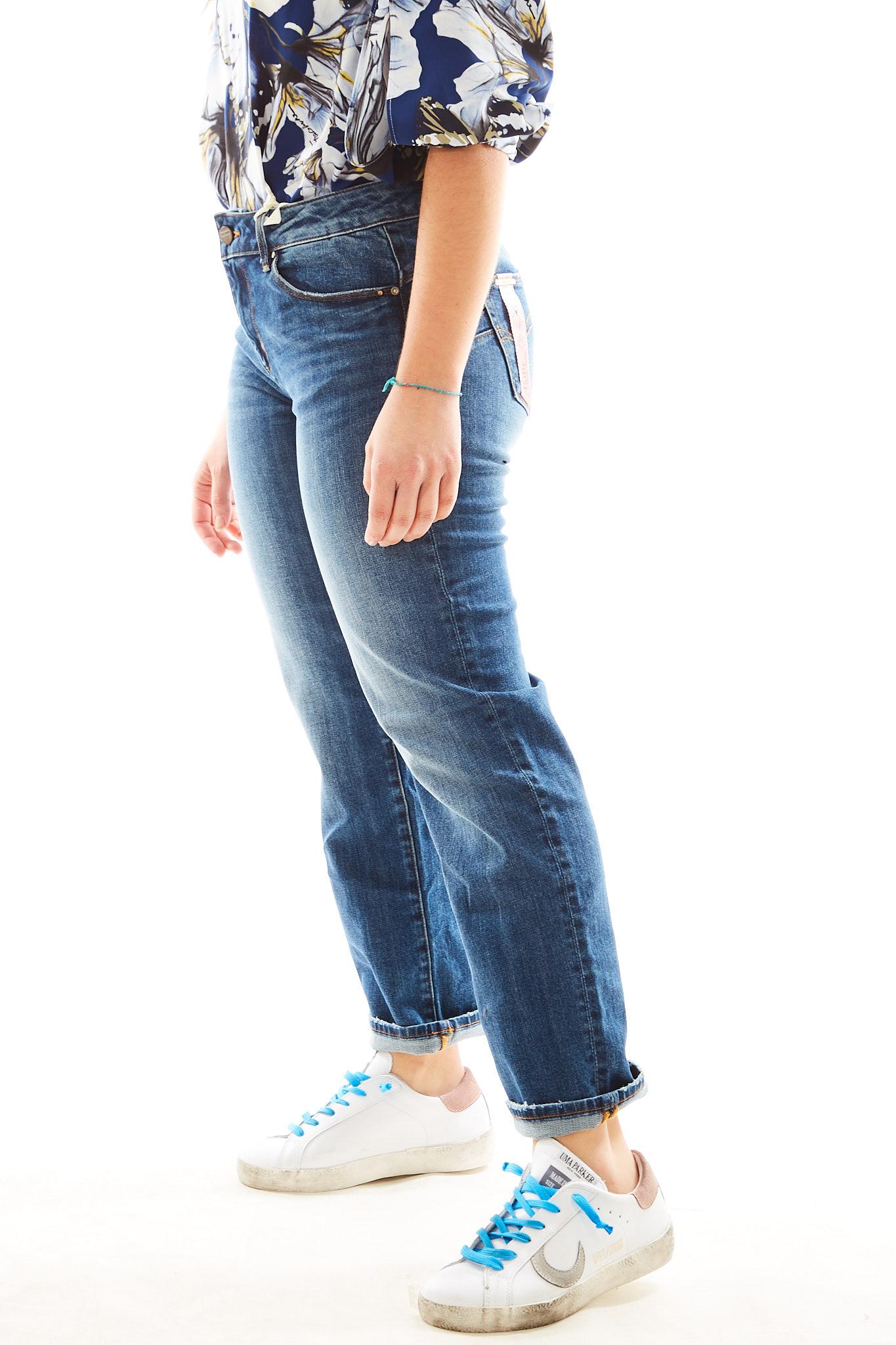 Jeans FRACOMINA | Jeans | SP5047349