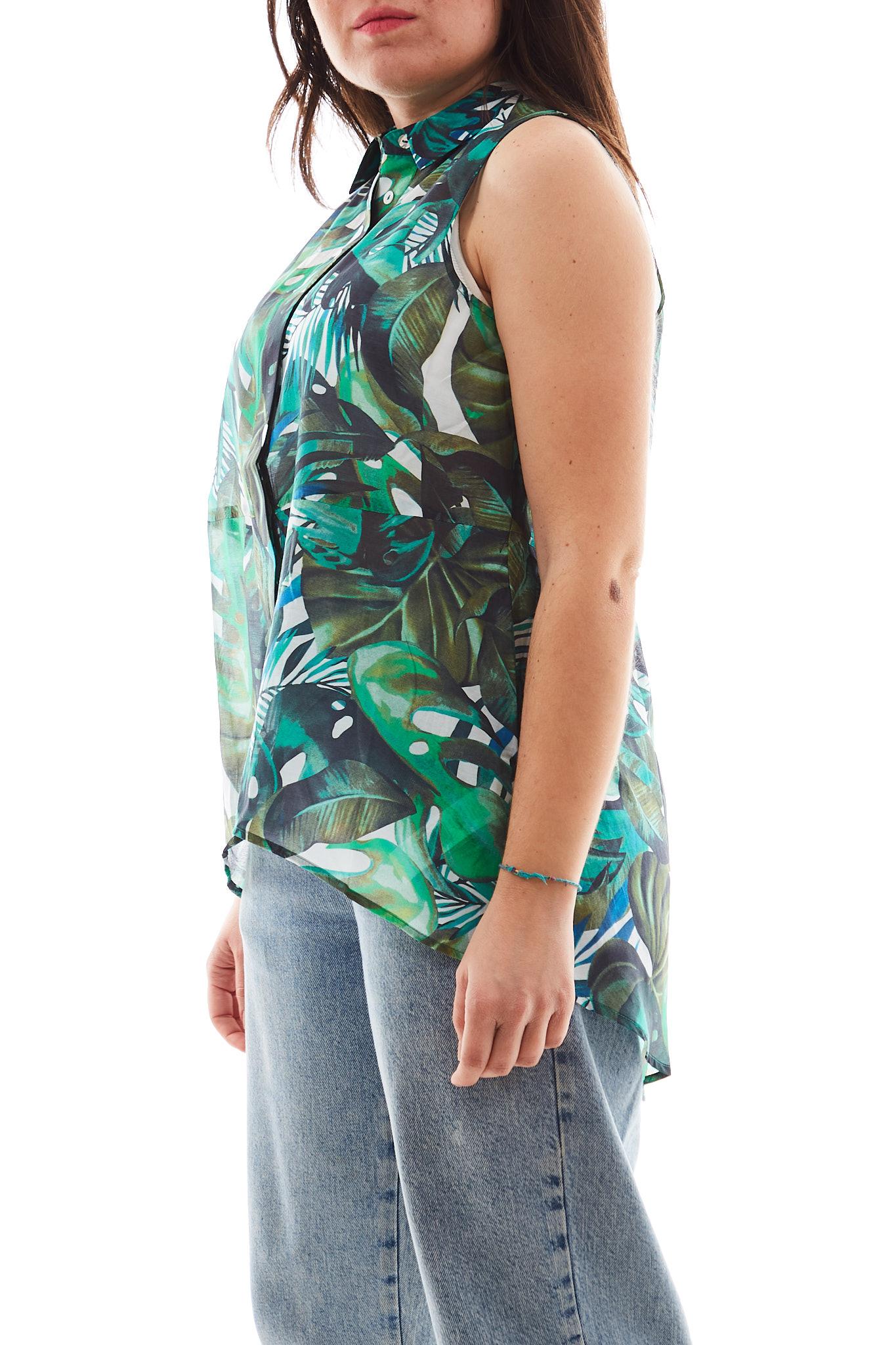 Camicia FRACOMINA   Maglia   ST2013152