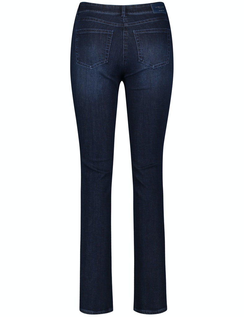 Jeans GERRY WEBER | Jeans | 520006-3849783100
