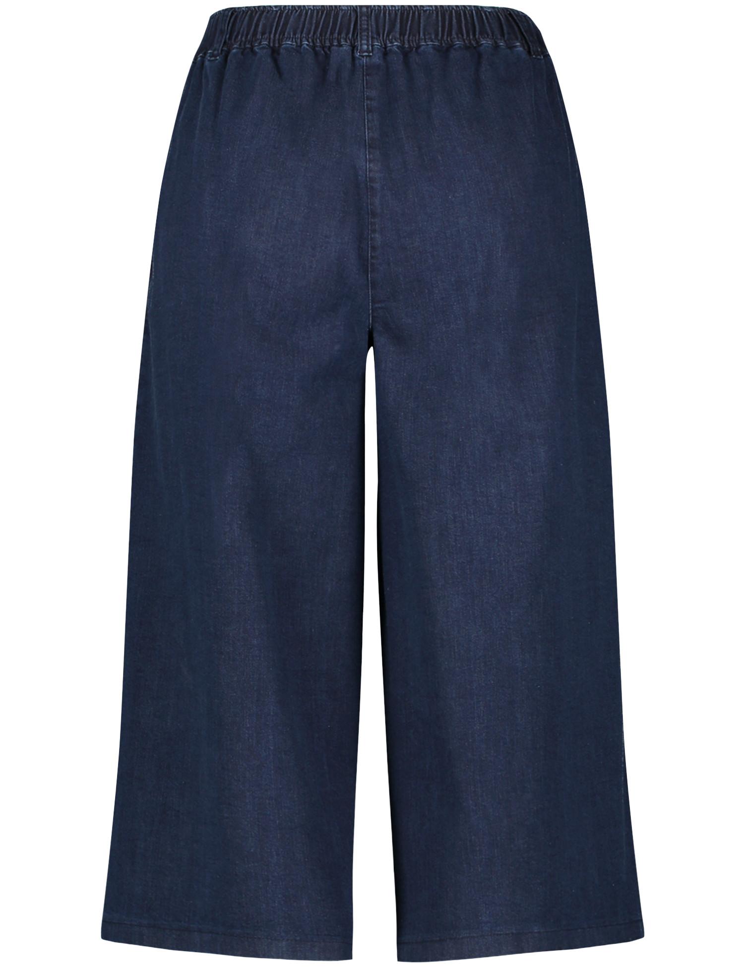 Pantalone Gerry Weber GERRY WEBER   Pantalone   520019-3165183100