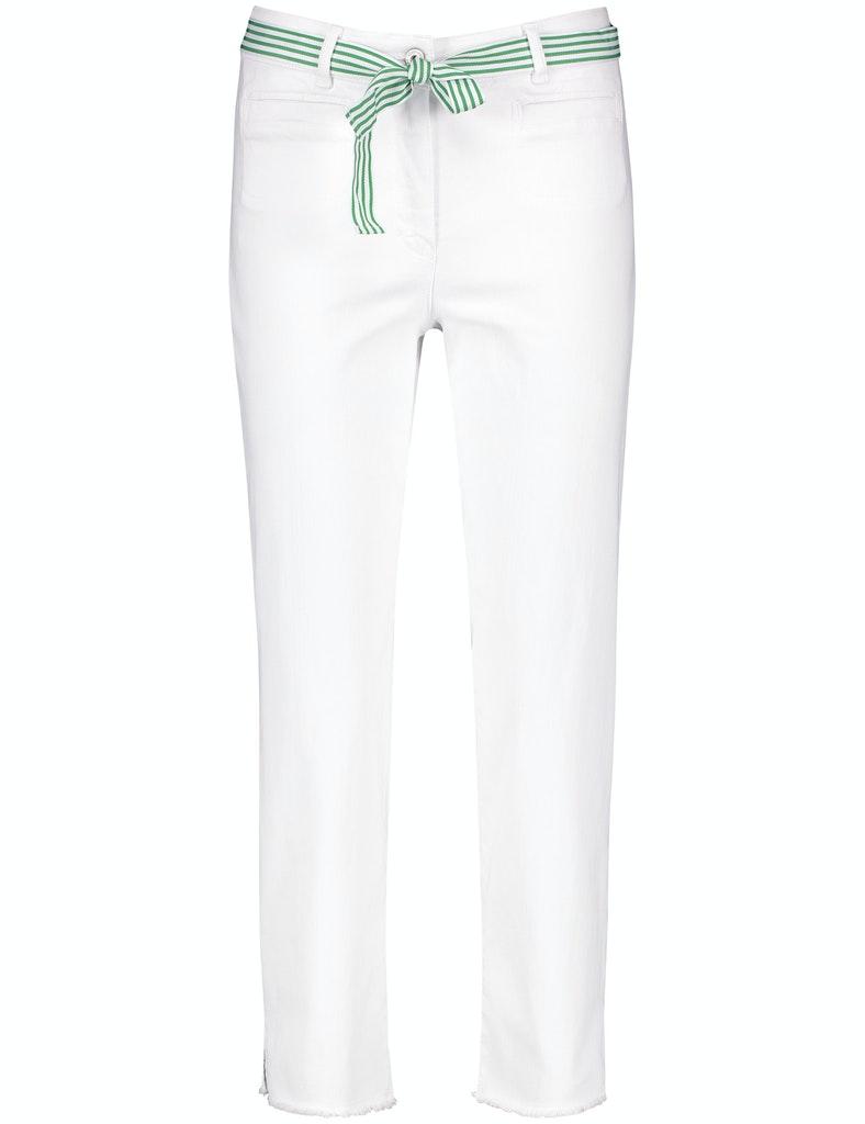 Jeans Gerry Weber GERRY WEBER   Jeans   520029-3149999600