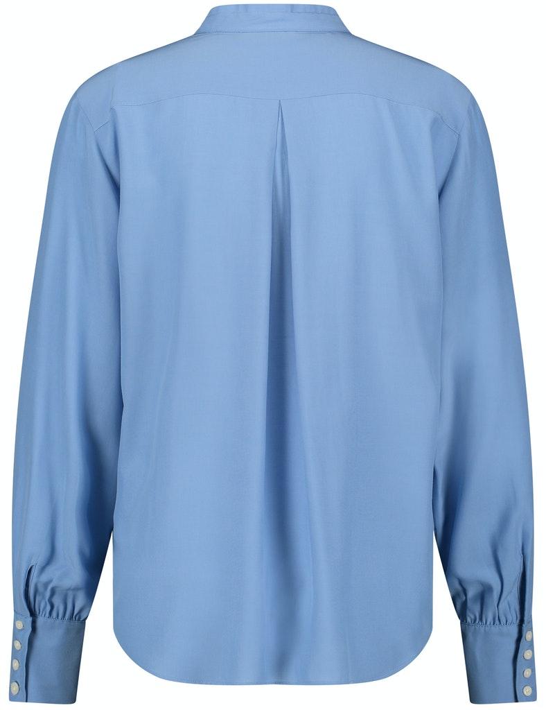 Camicia con fiocco GERRY WEBER | Camicia | 560011-3140080881