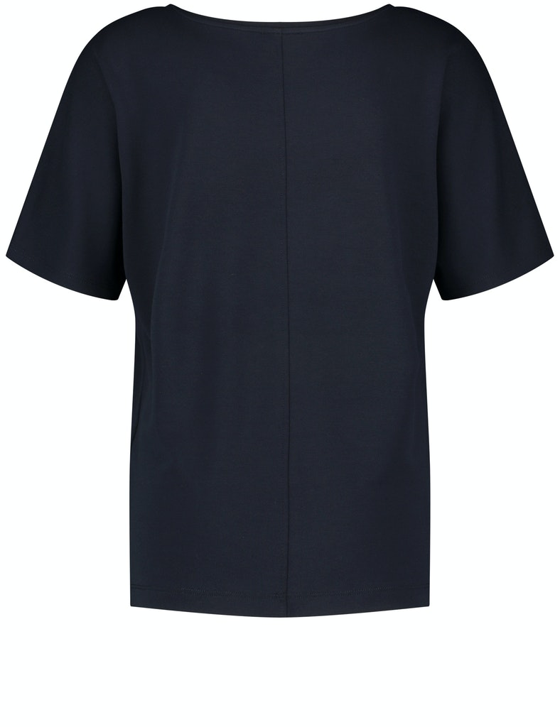 T-shirt GERRY WEBER   T-shirt   570229-3502980837