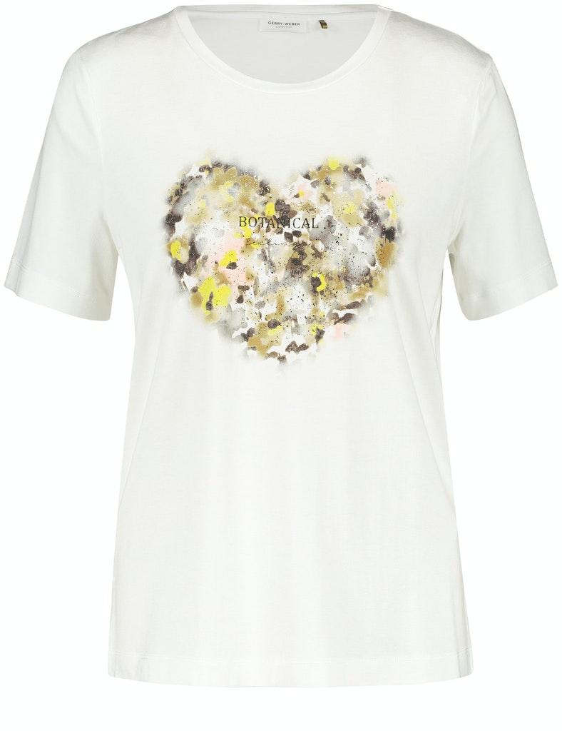 T-shirt GERRY WEBER | T-shirt | 570240-3504099700
