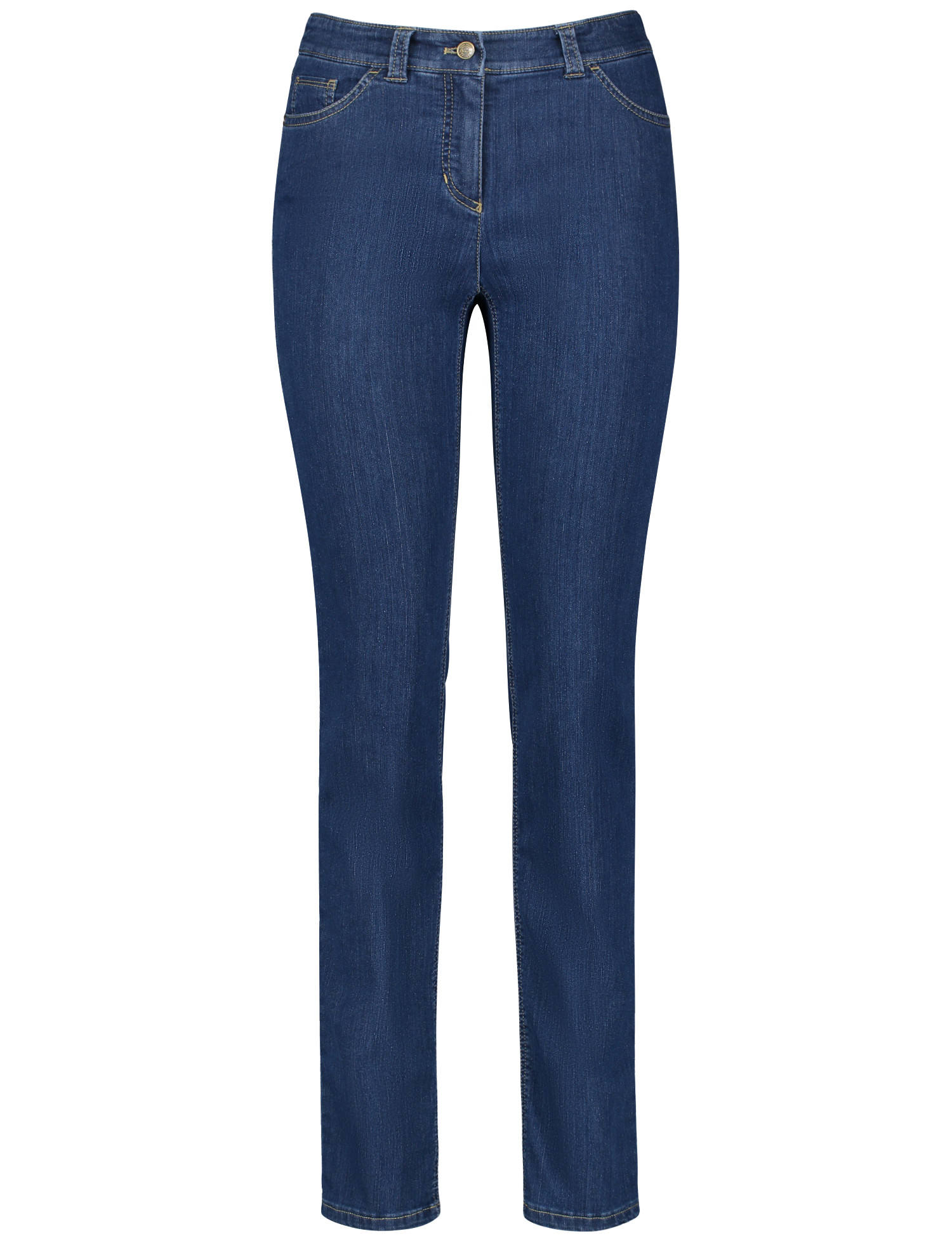 Jeans GERRY WEBER | Jeans | 92151-6785087300