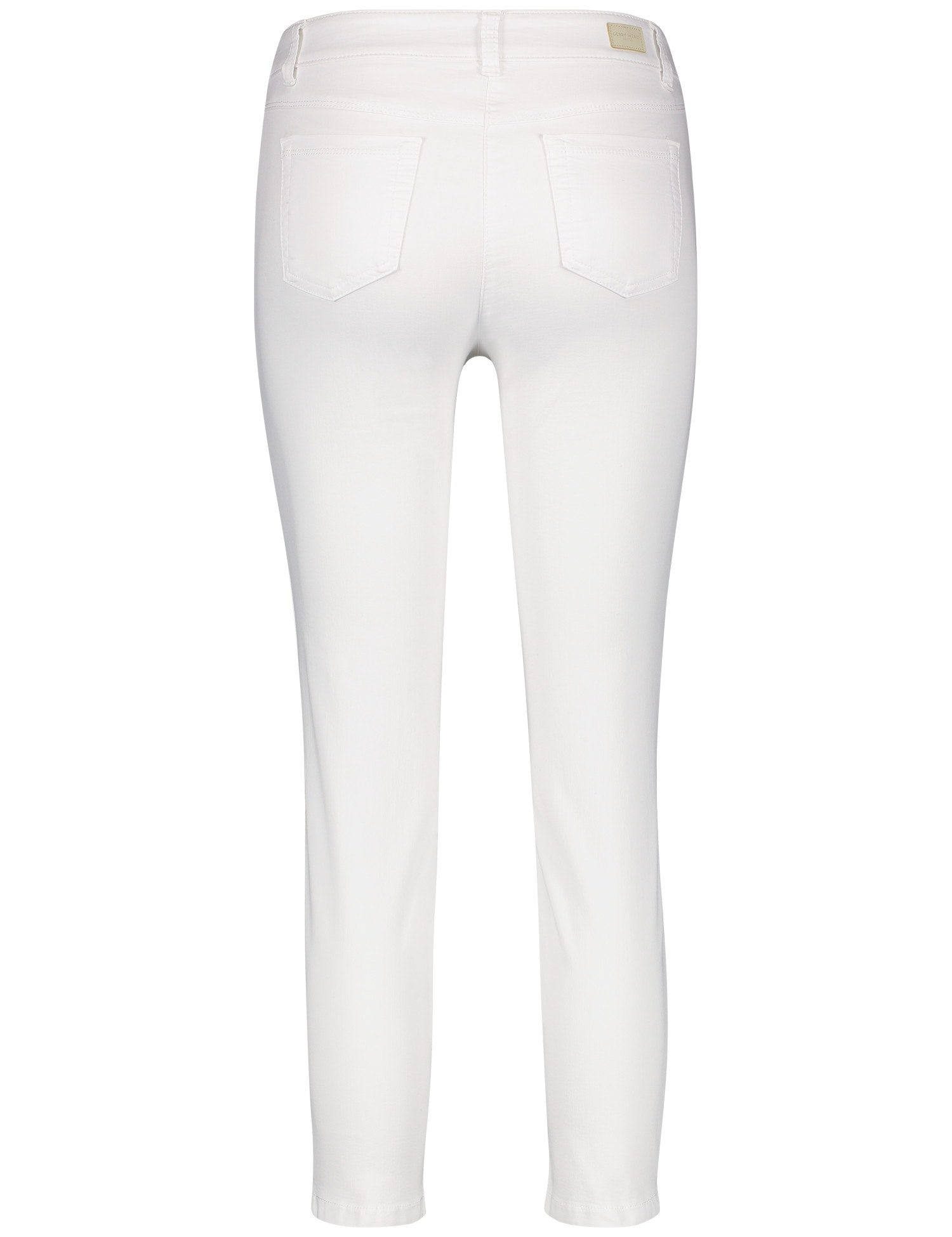 Pantaloni GERRY WEBER | Jeans | 92335-6781399600