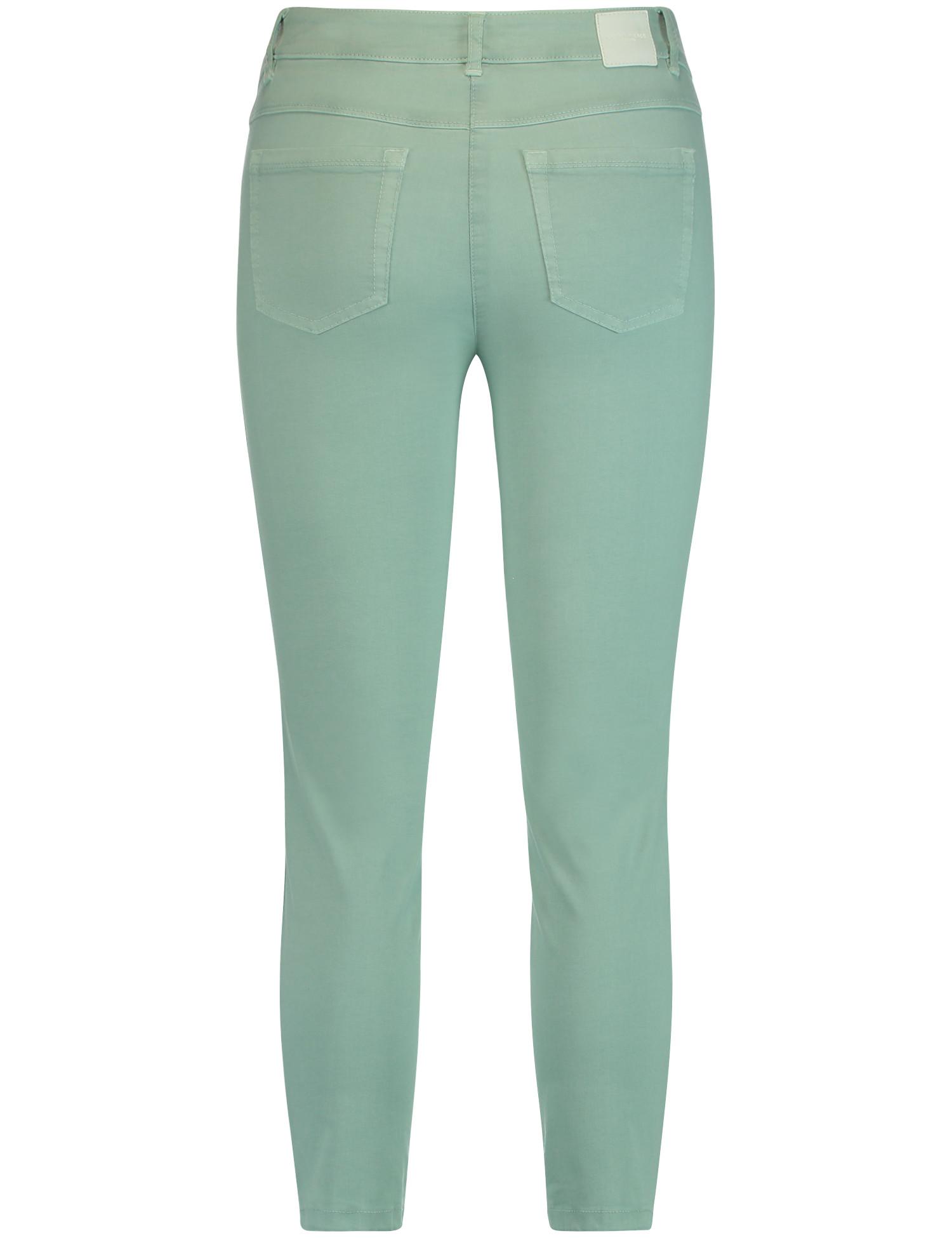 Pantaloni GERRY WEBER | Jeans | 92335-6796550892