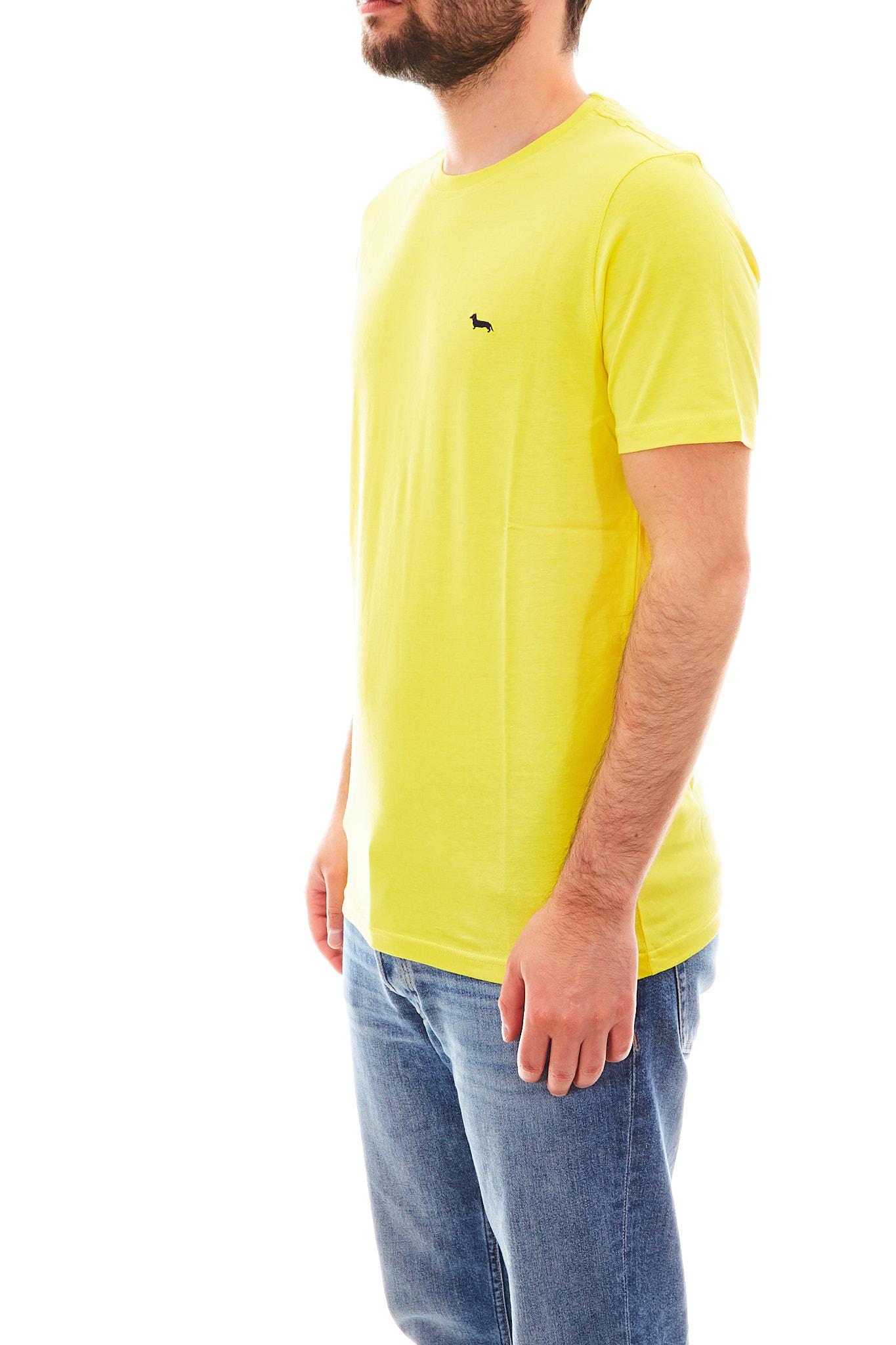 T-shirt Harmont&Blaine HARMONT & BLAINE | T-shirt | INF001021055303