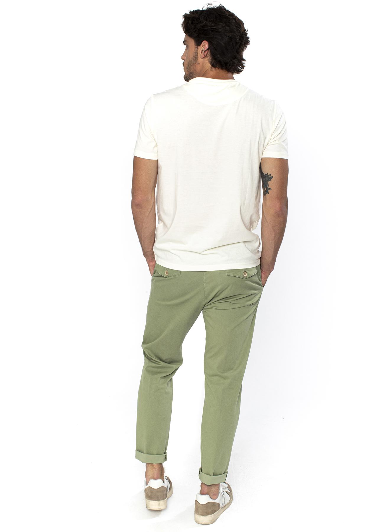 T-shirt Harmont&Blaine HARMONT & BLAINE   T-shirt   IRF111021055100