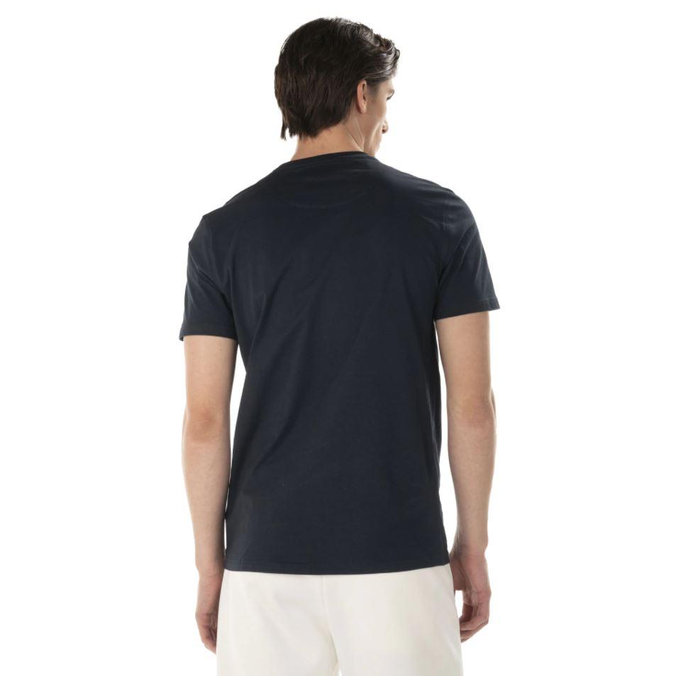T-shirt Harmont&Blaine HARMONT & BLAINE | T-shirt | IRF111021055801