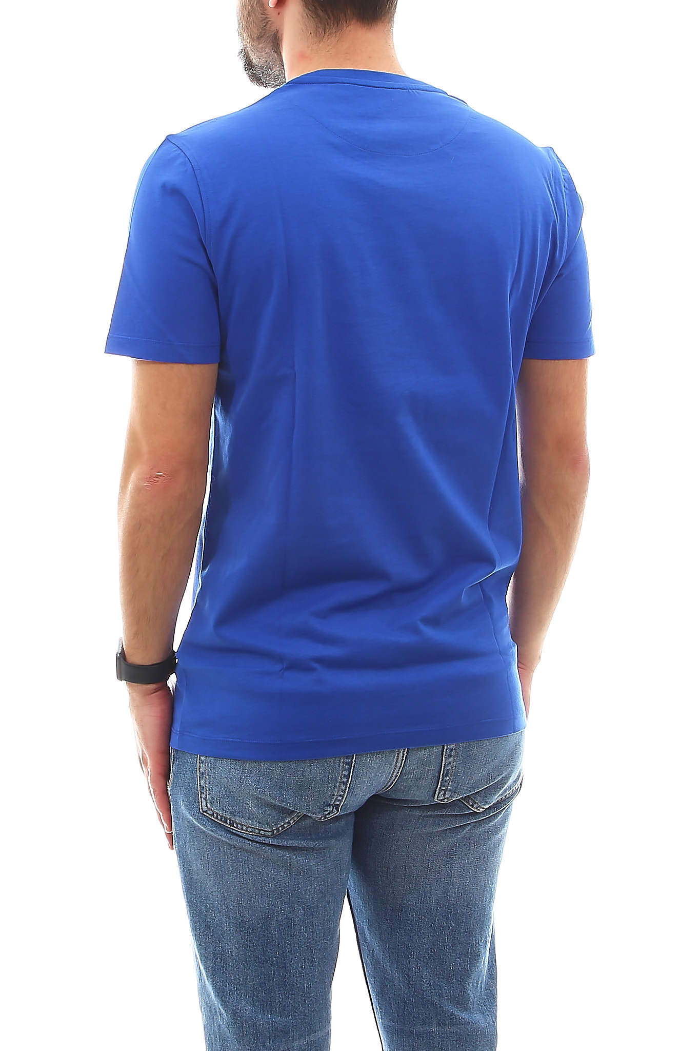 T-shirt HARMONT & BLAINE | T-shirt | IRF131021087821