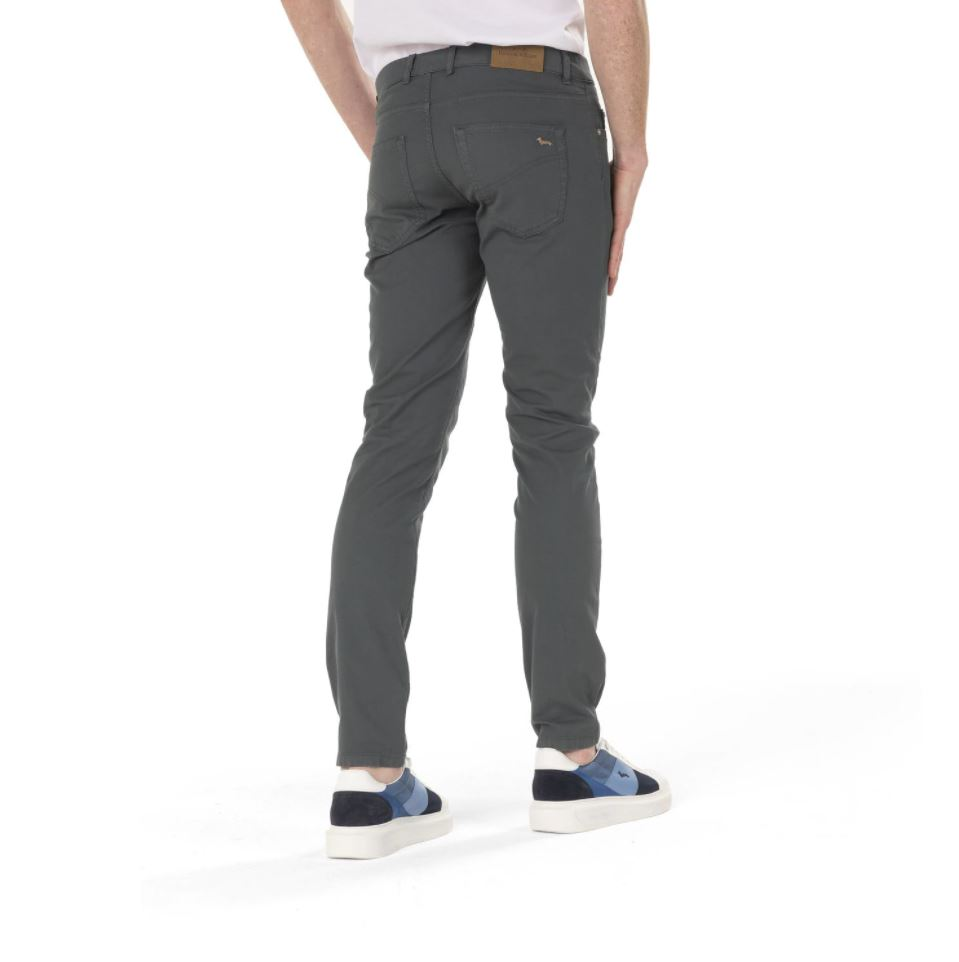 Pantalone Narrow Harmont&Blaine HARMONT & BLAINE   Pantalone   WNF001052514905