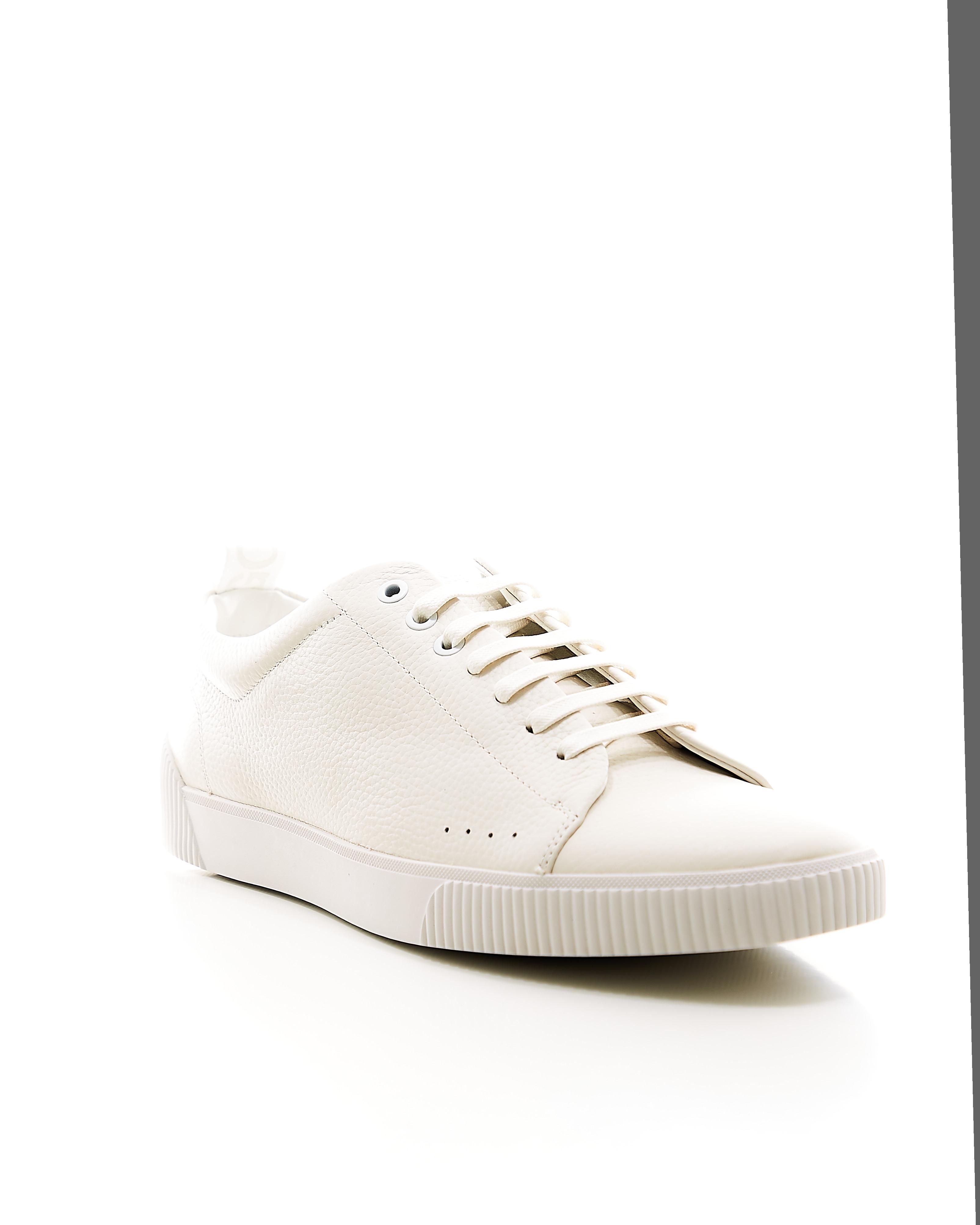 Sneakers HUGO | Scarpe | 50414642100