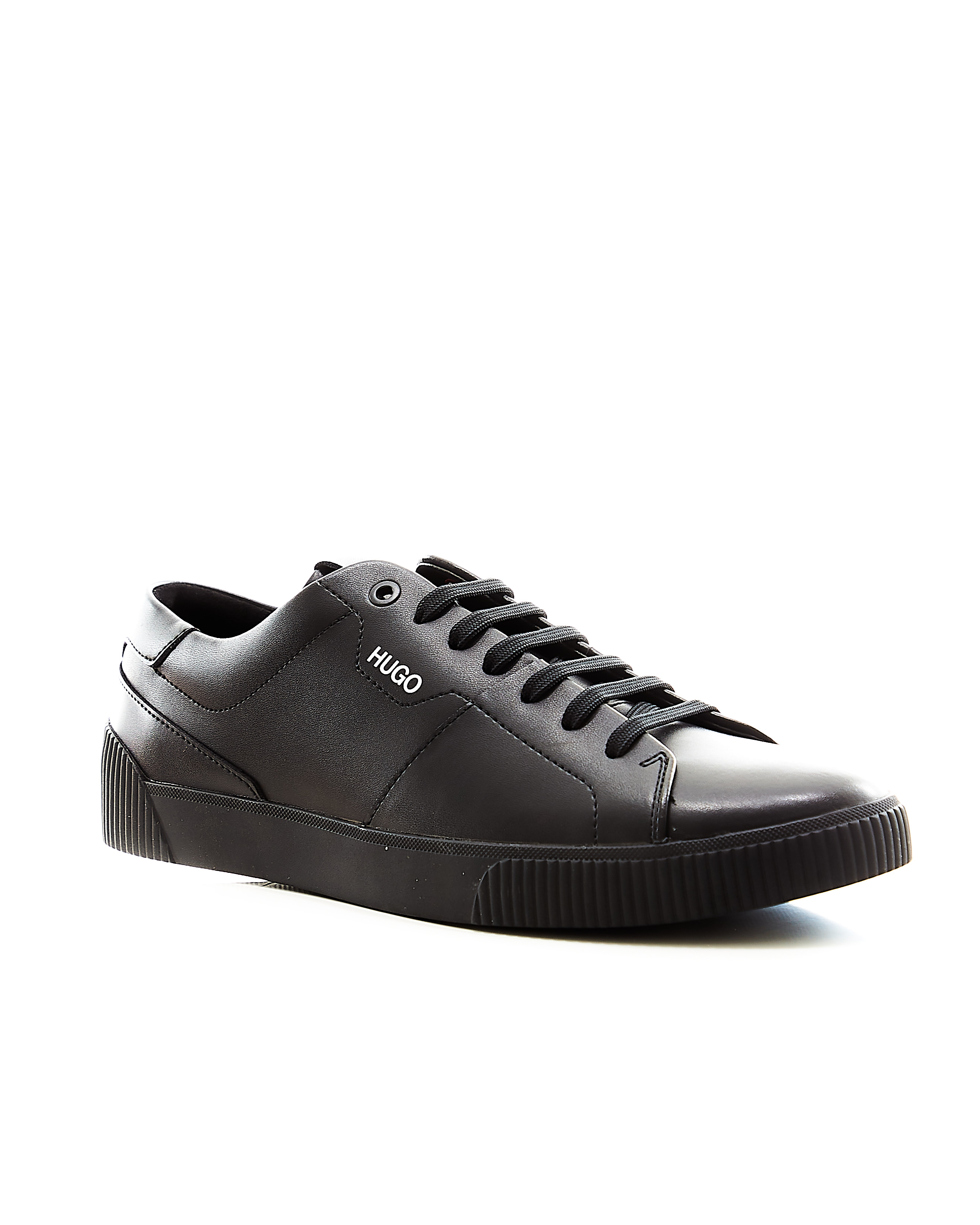 Sneakers in pelle HUGO   Scarpe   50445714001