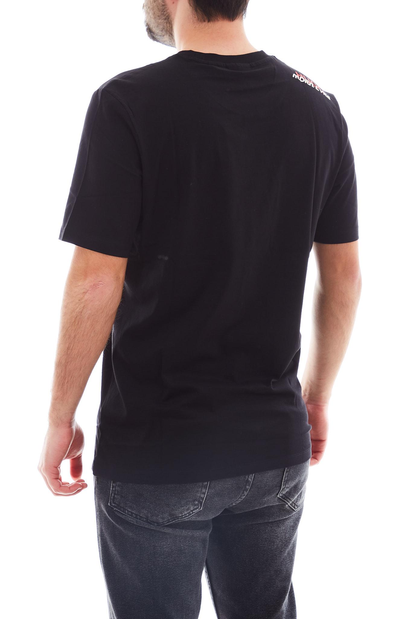 Dunagi T-shirt HUGO   Maglia   50448801001