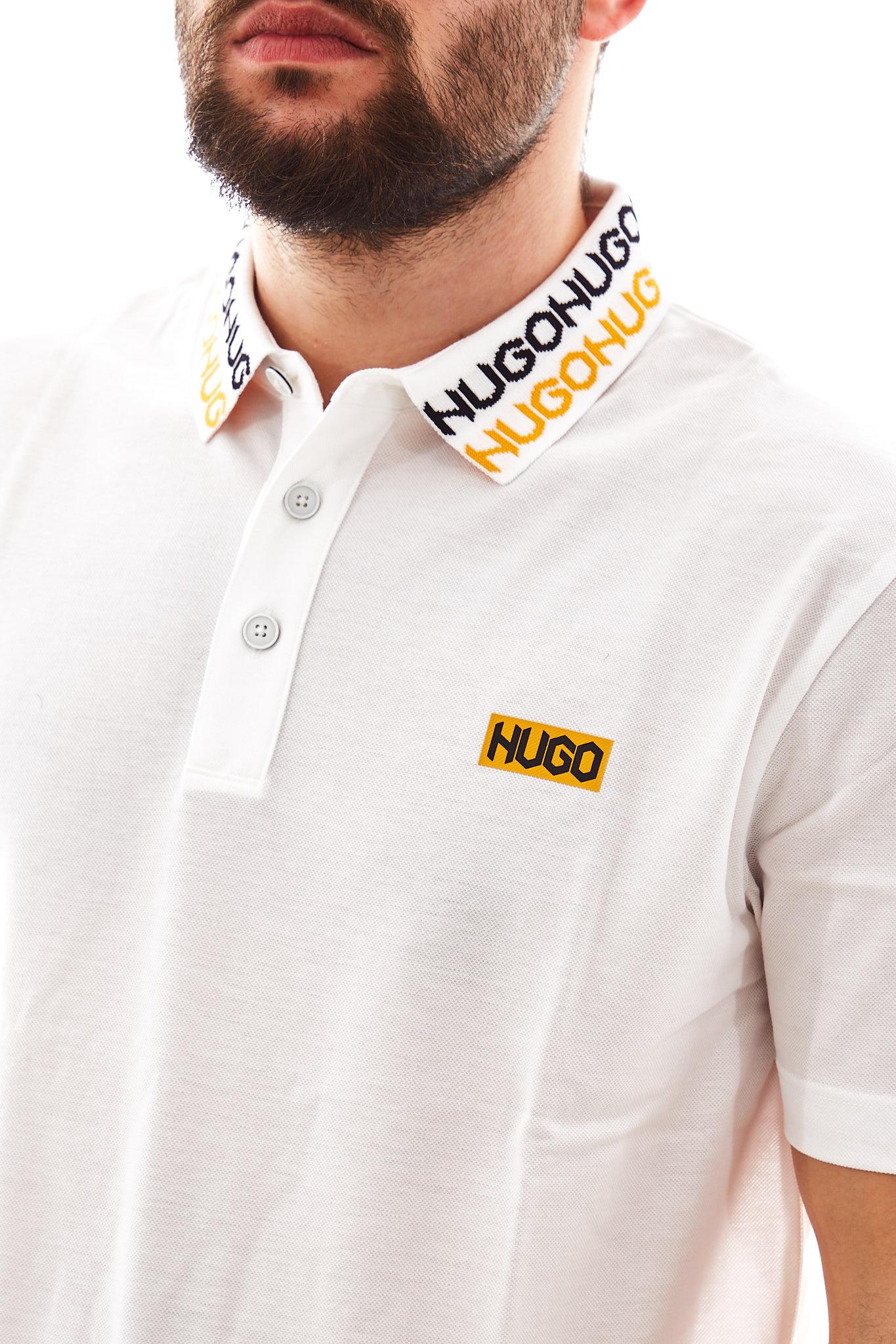 Damago Hugo HUGO | Maglia | 50448861100