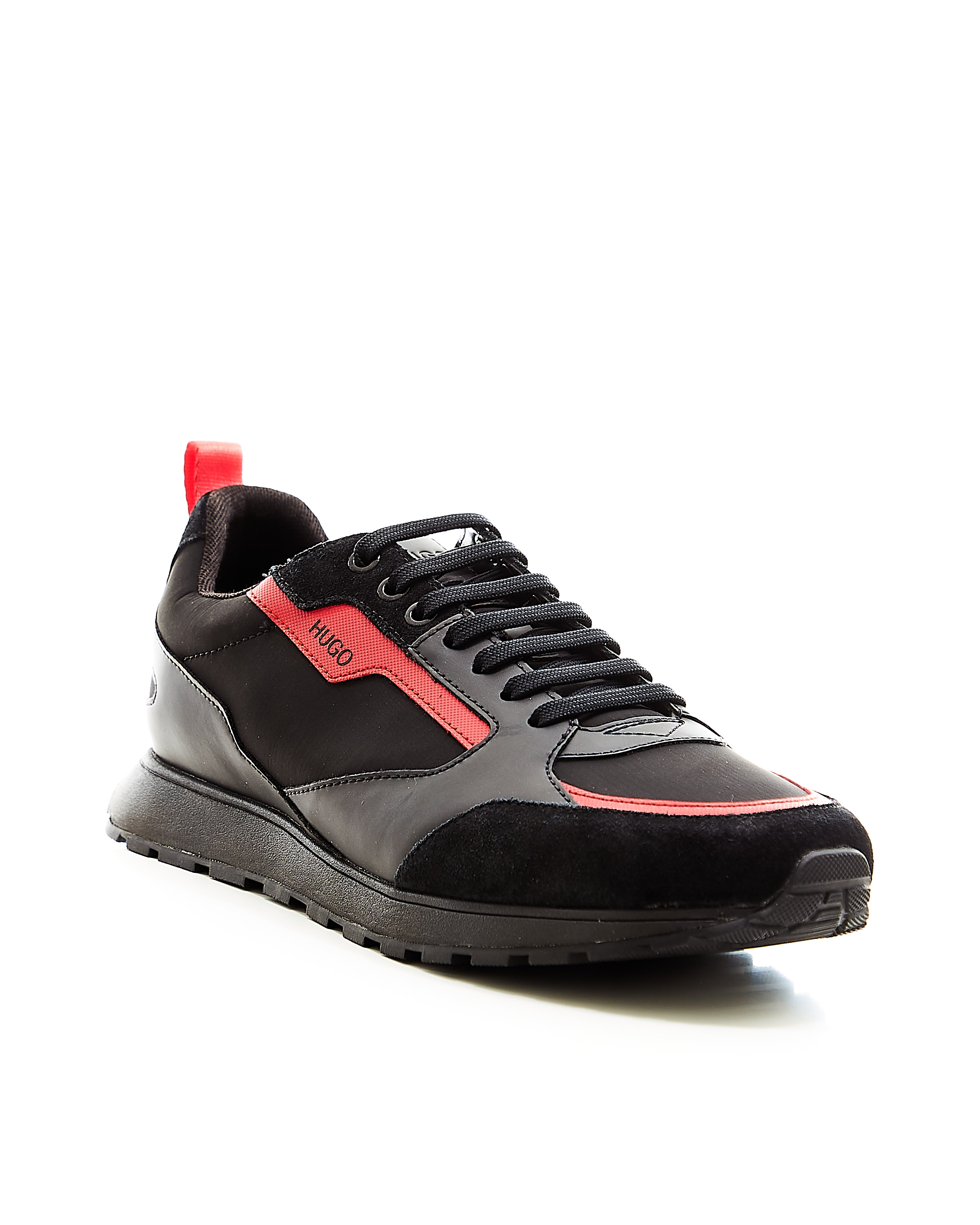 Sneakers running HUGO | Scarpe | 50451740006