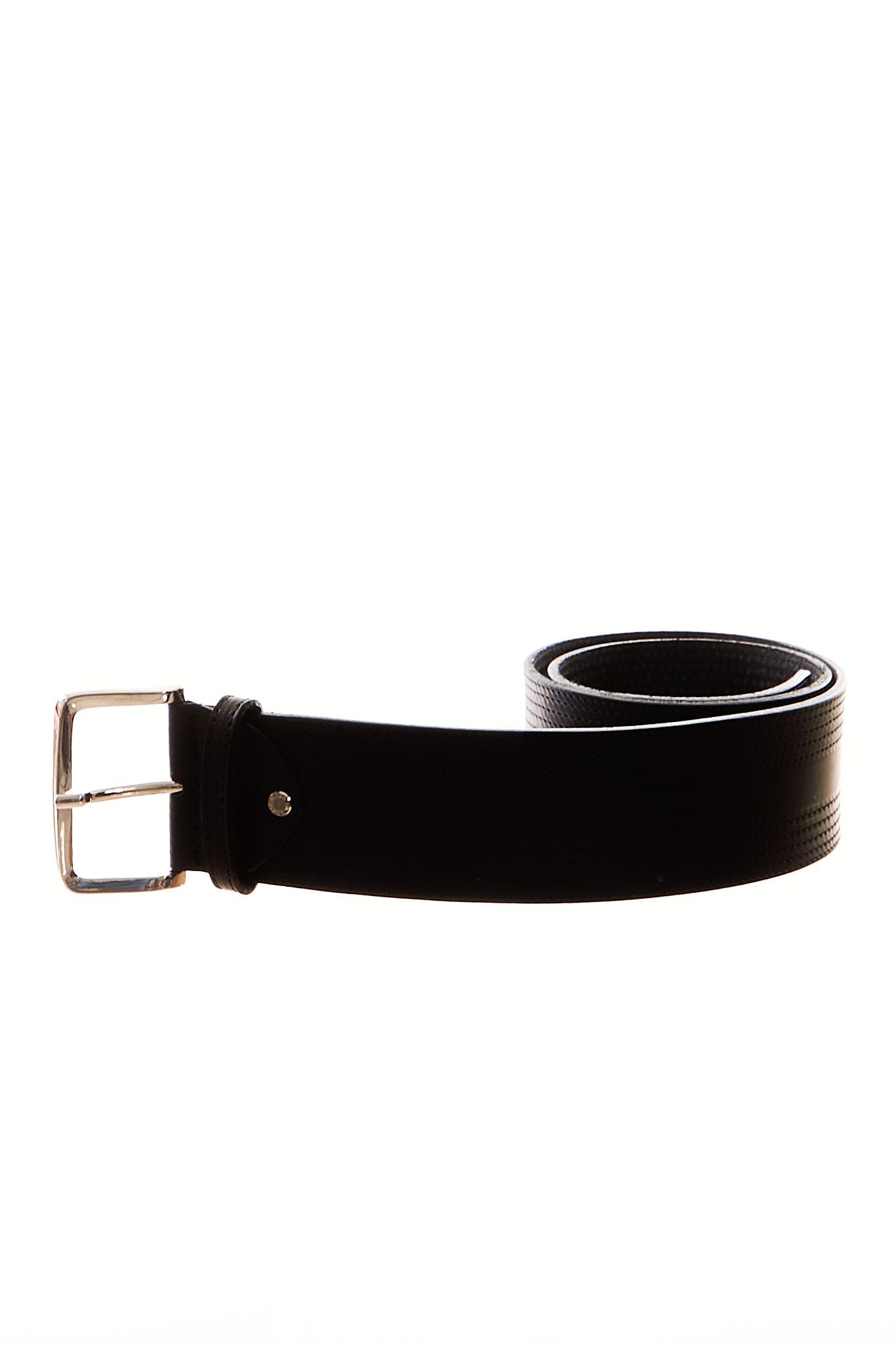 Cintura Jijil JIJIL   Cintura   CT2530137