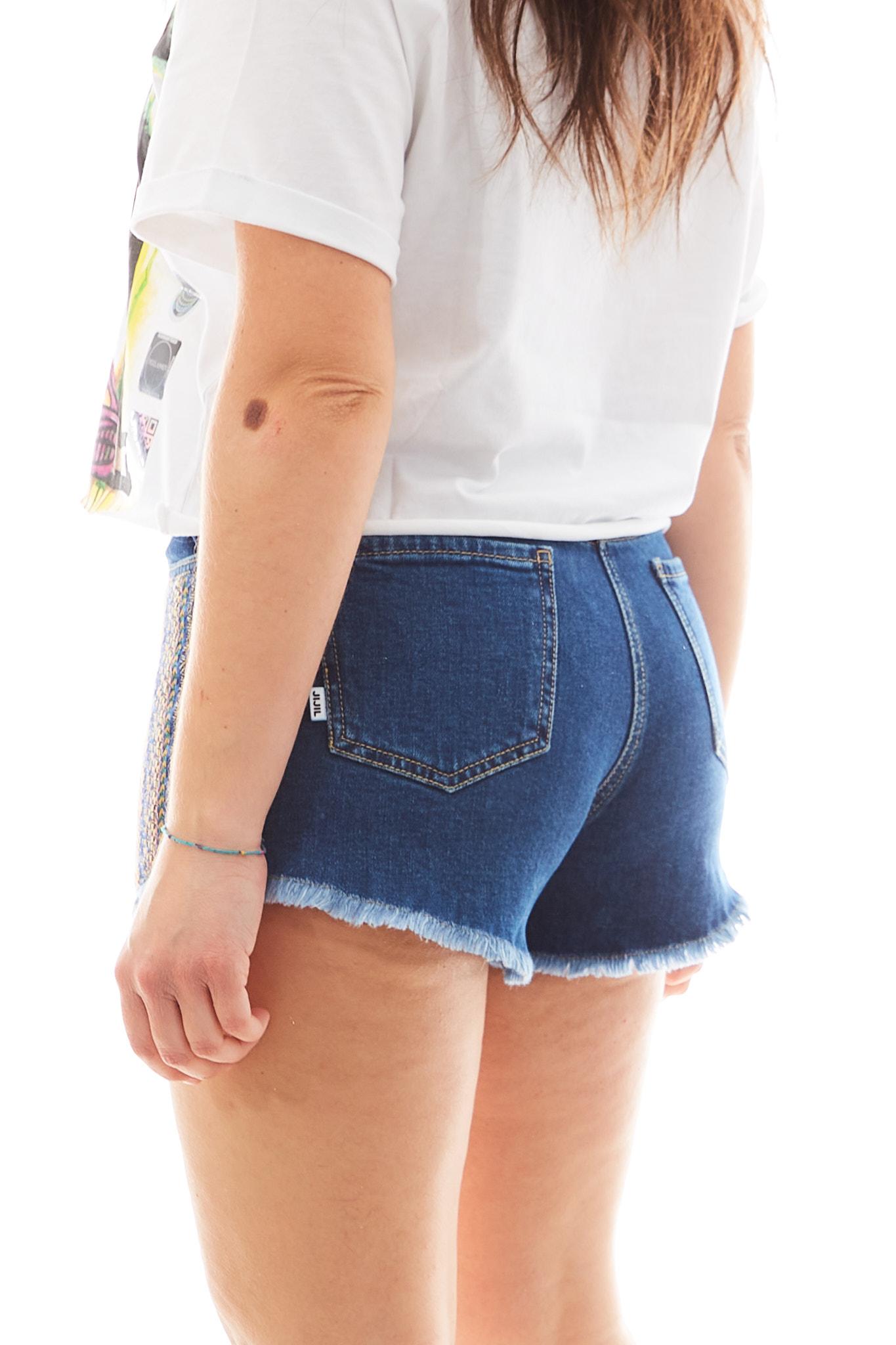 Shorts Jijil JIJIL   Shorts   SJ2820042