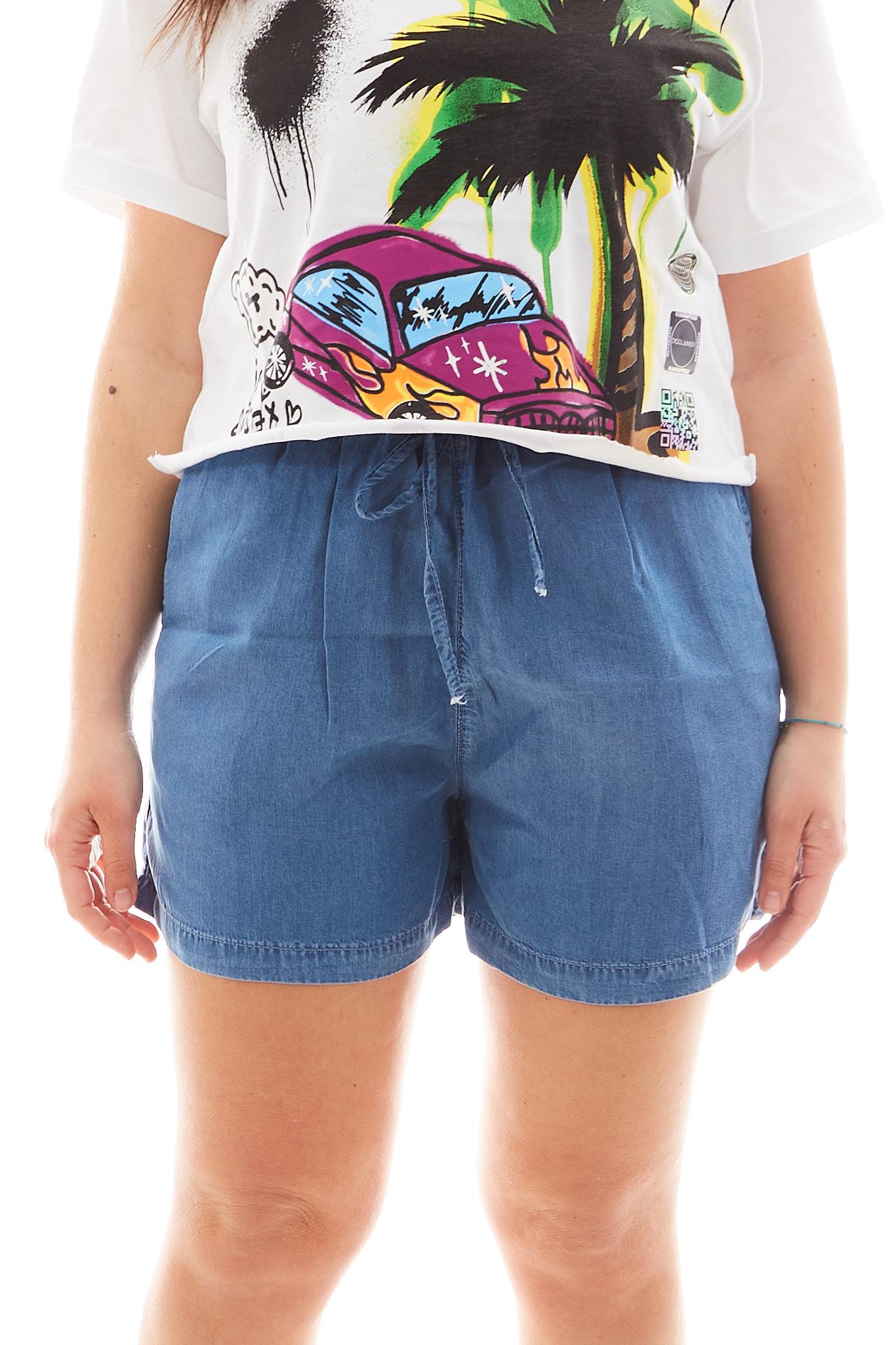 Shorts Jijil JIJIL   Shorts   SJ3030042