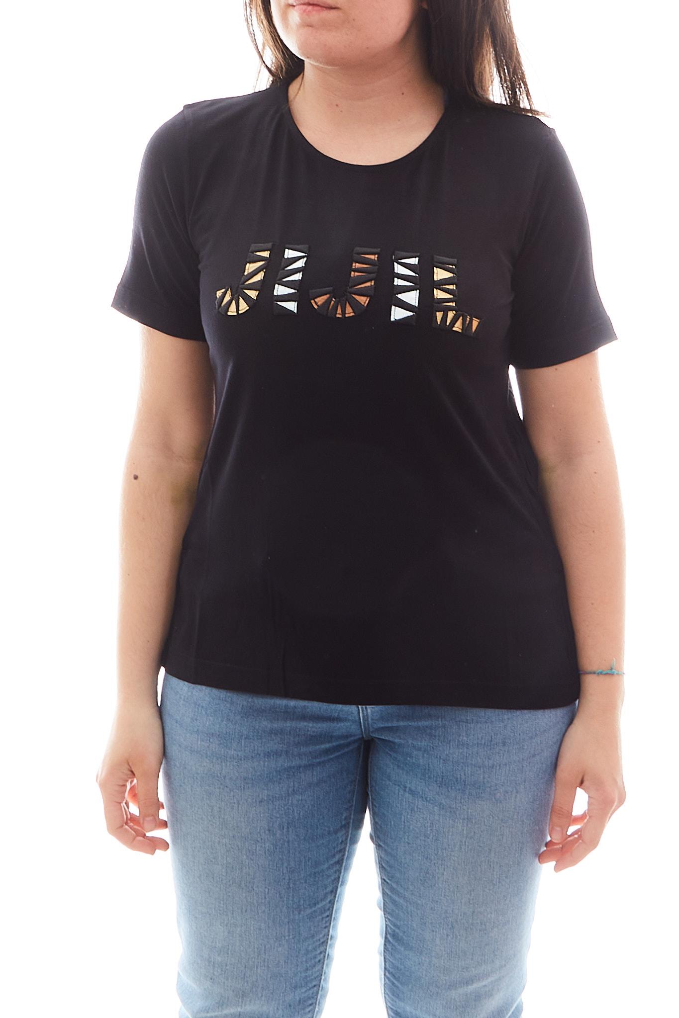 T-shirt Jijil JIJIL   T-shirt   TS1700002