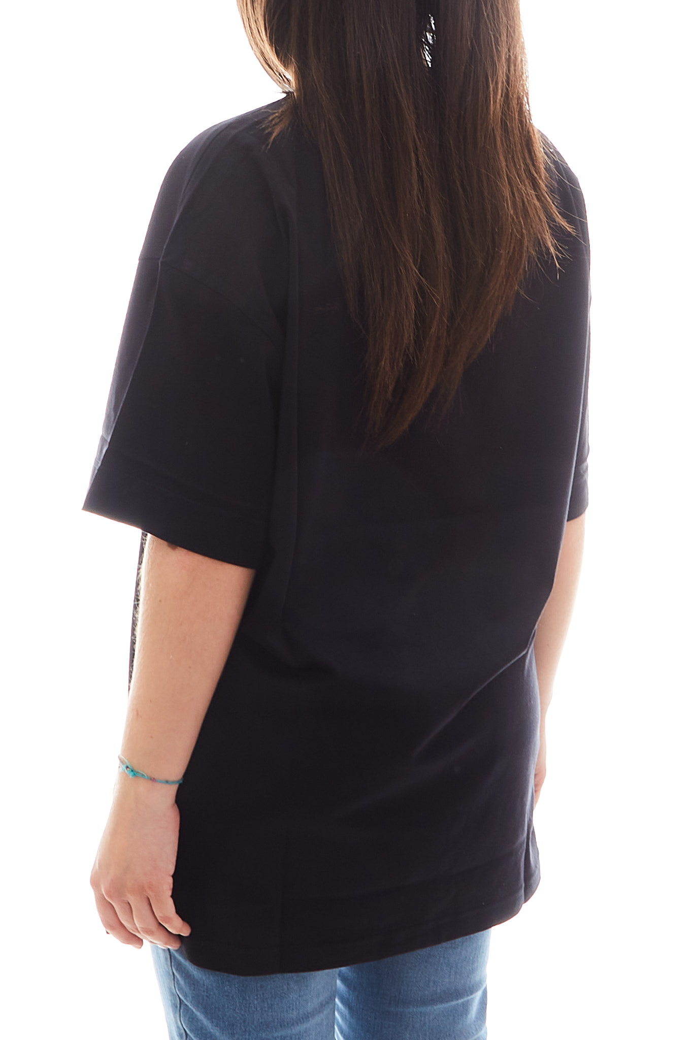 T-shirt Jijil JIJIL | T-shirt | TS2300002