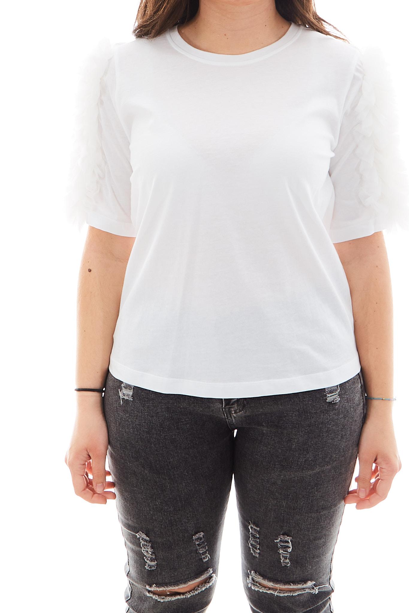 T-shirt Jijil JIJIL   T-shirt   TS2420001