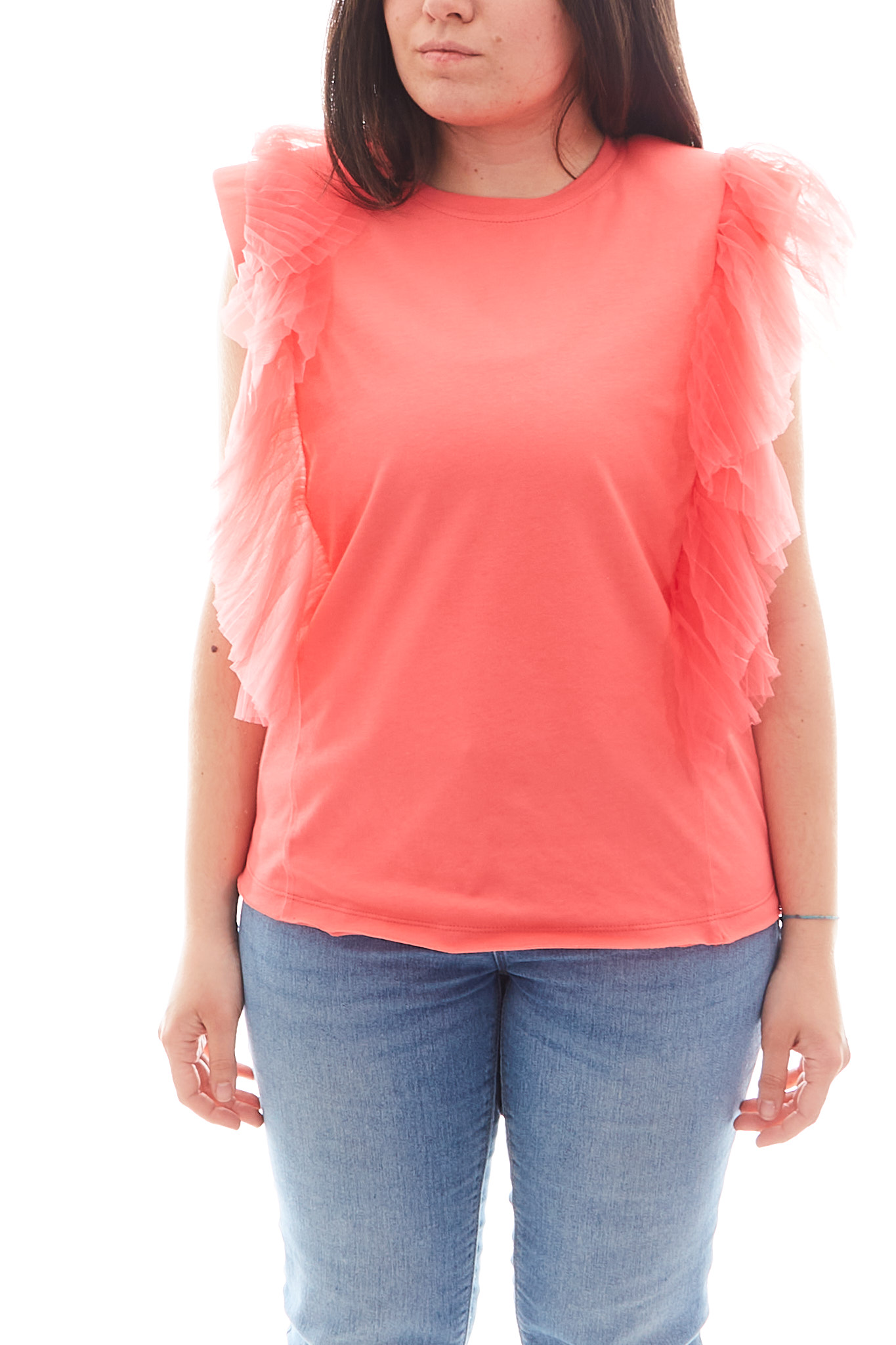 T-shirt Jijil JIJIL | T-shirt | TS2780002