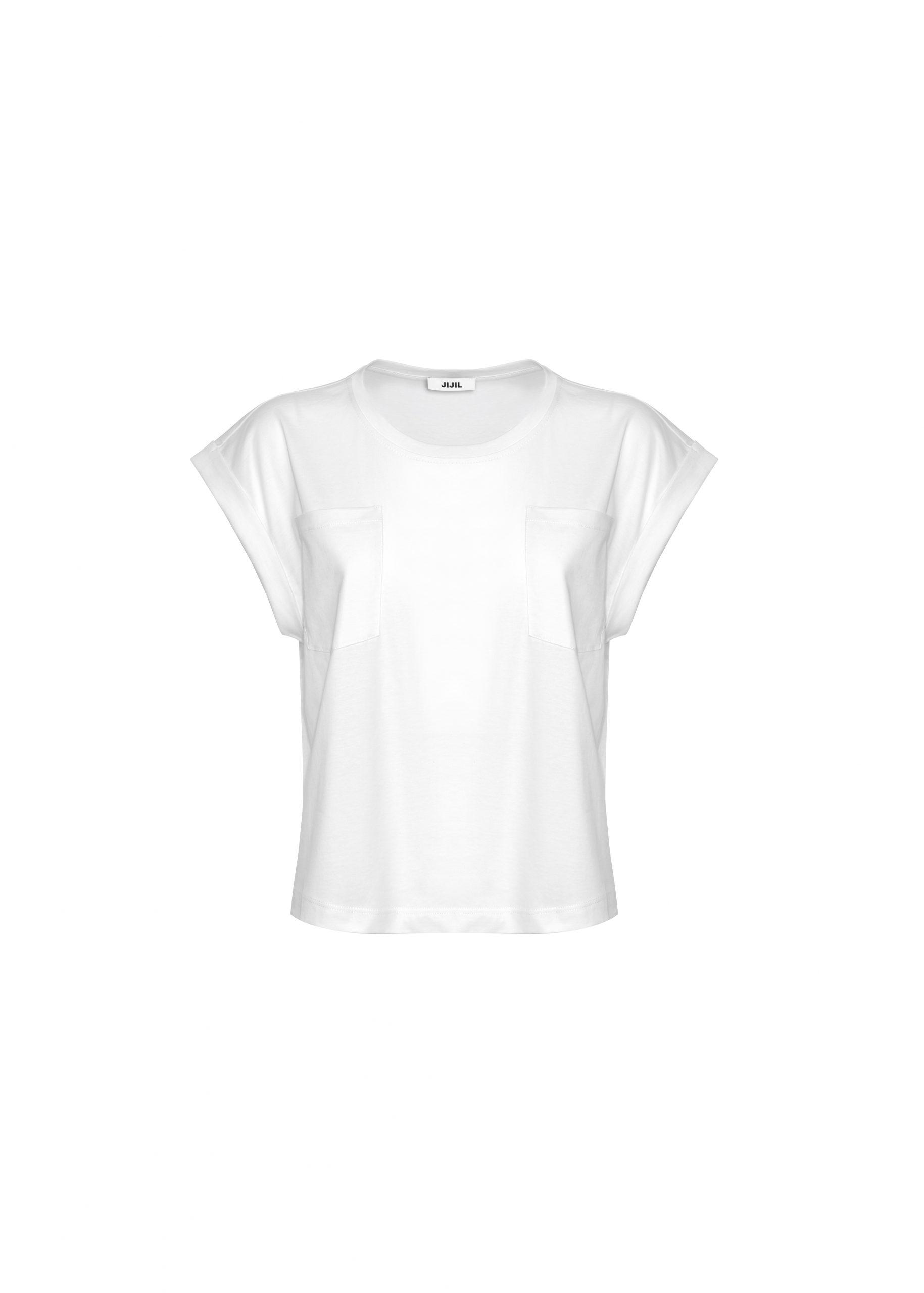 T-shirt Jijil JIJIL   T-shirt   TS3150001