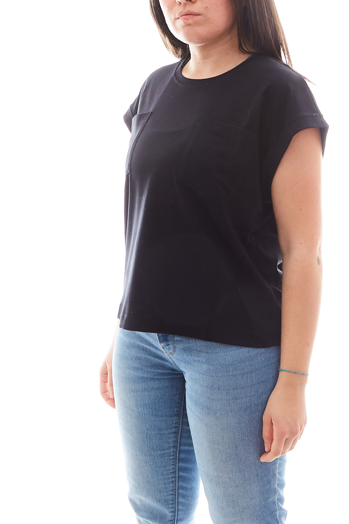 T-shirt Jijil JIJIL   T-shirt   TS3150002