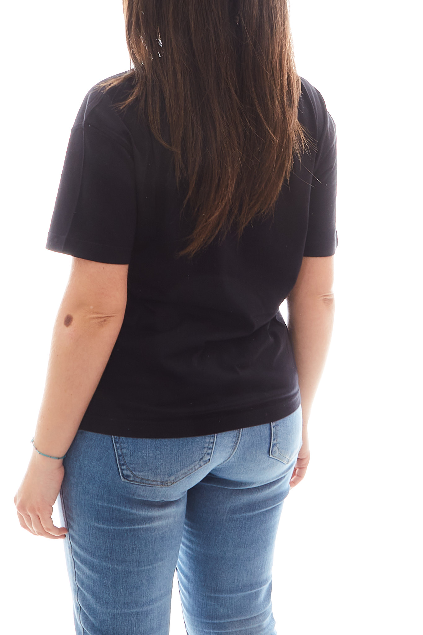 T-shirt JIJIL | T-shirt | TS366UNICA