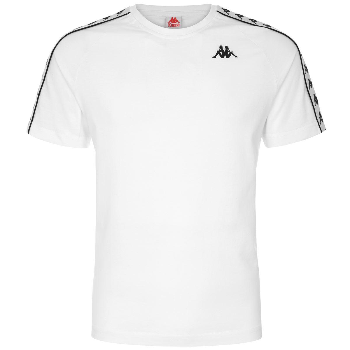 T-shirt Kappa KAPPA   T-shirt   303UV10A99