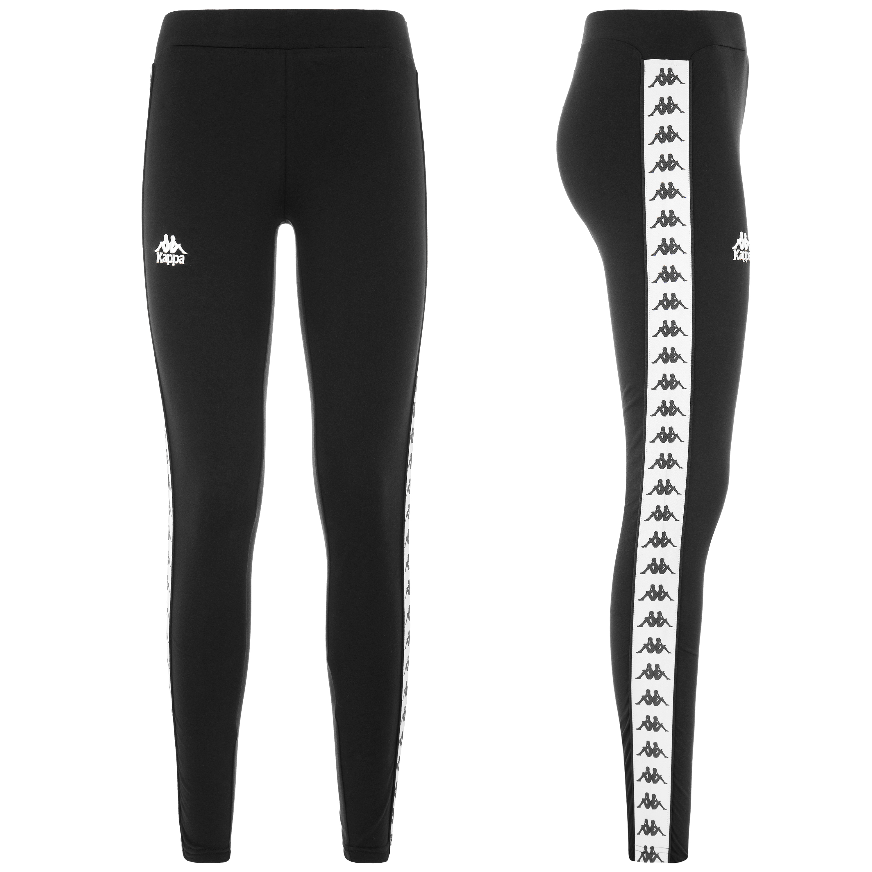 Pantalone Kappa Banda Anen KAPPA | Pantalone | 303WGJ0900