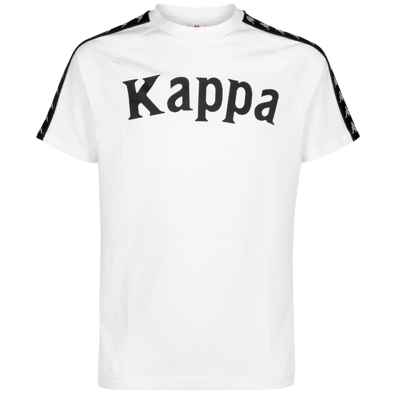 T-shirt Kappa Banda Balima KAPPA | T-shirt | 304NQ00938