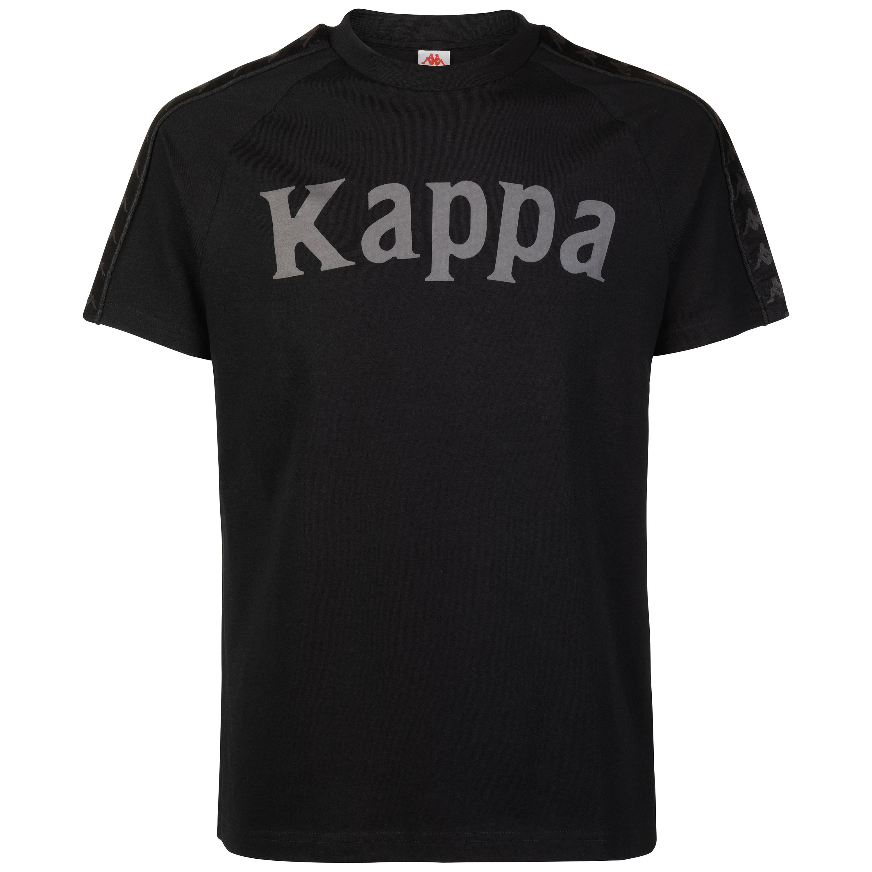 T-shirt Kappa Banda Balima KAPPA | T-shirt | 304NQ00AAZ